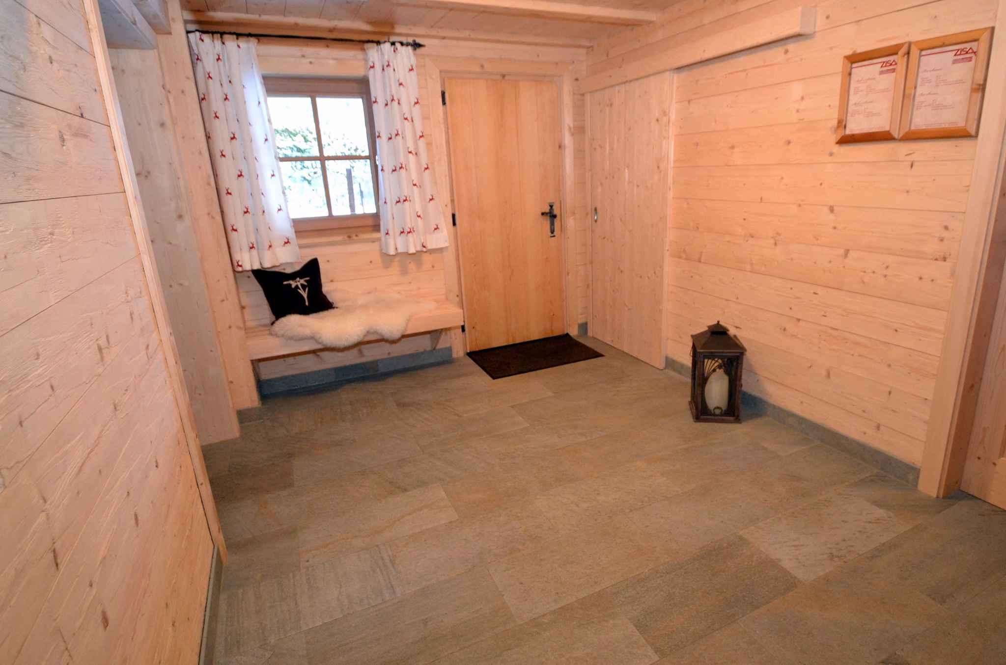 Holiday house direkt an der beschneiten und beleuchteten Talabfahrt (456965), Kaltenbach, Zillertal, Tyrol, Austria, picture 26