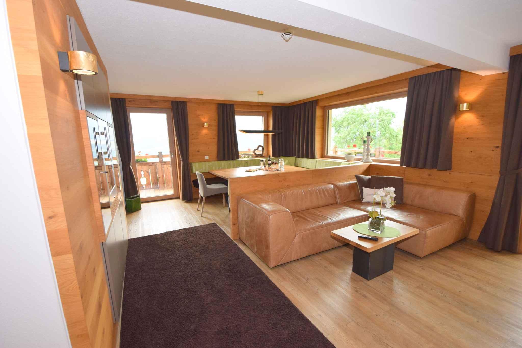 Holiday apartment mit Outdoor-Whirlpool direkt an der Piste (456967), Kaltenbach, Zillertal, Tyrol, Austria, picture 33