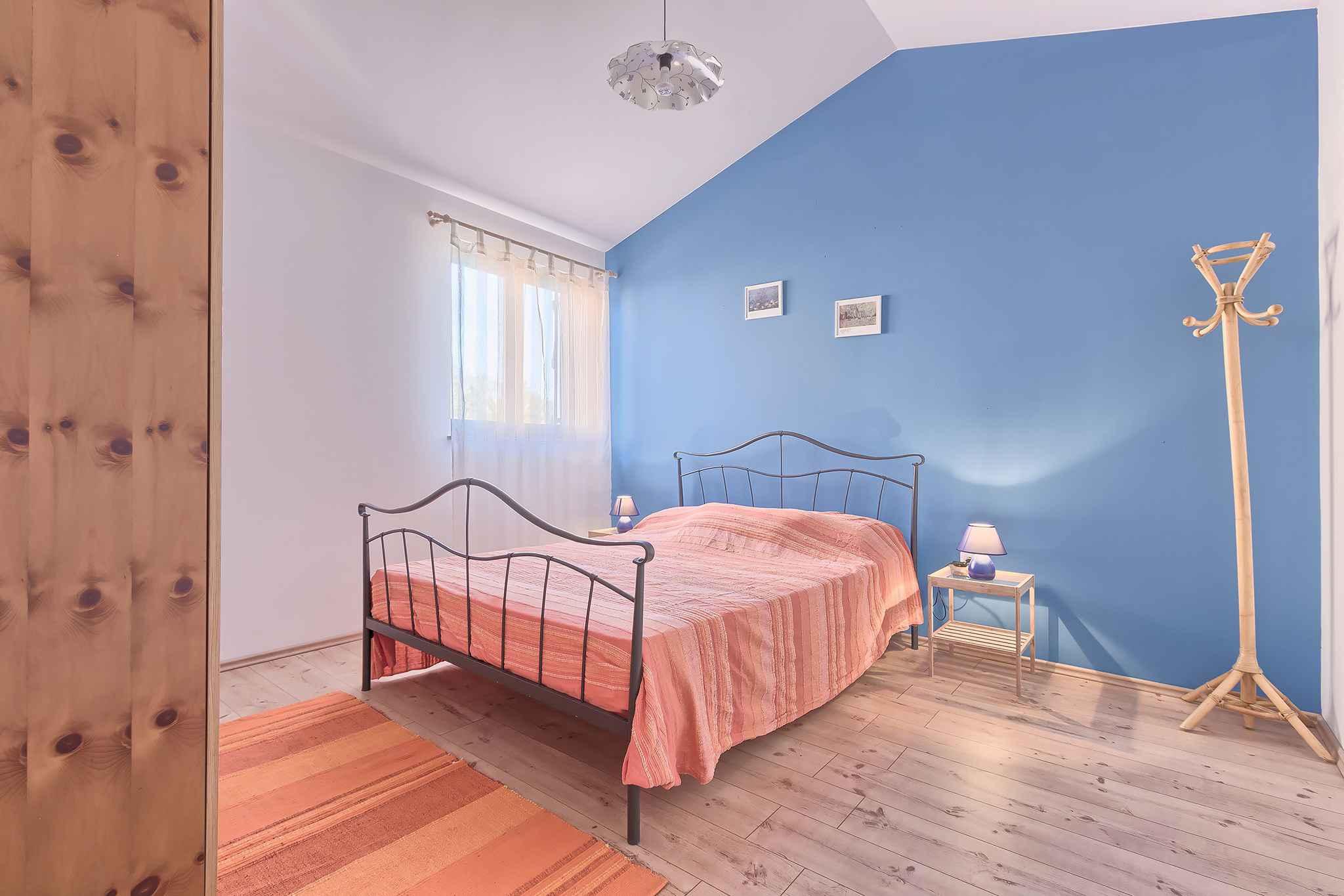 Ferienhaus mit Garten (470324), Marcana, , Istrien, Kroatien, Bild 24