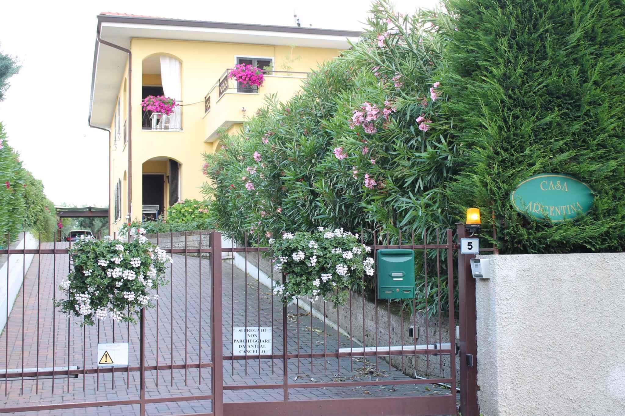 Ferienwohnung con balcone (480312), Lazise, Gardasee, Venetien, Italien, Bild 16