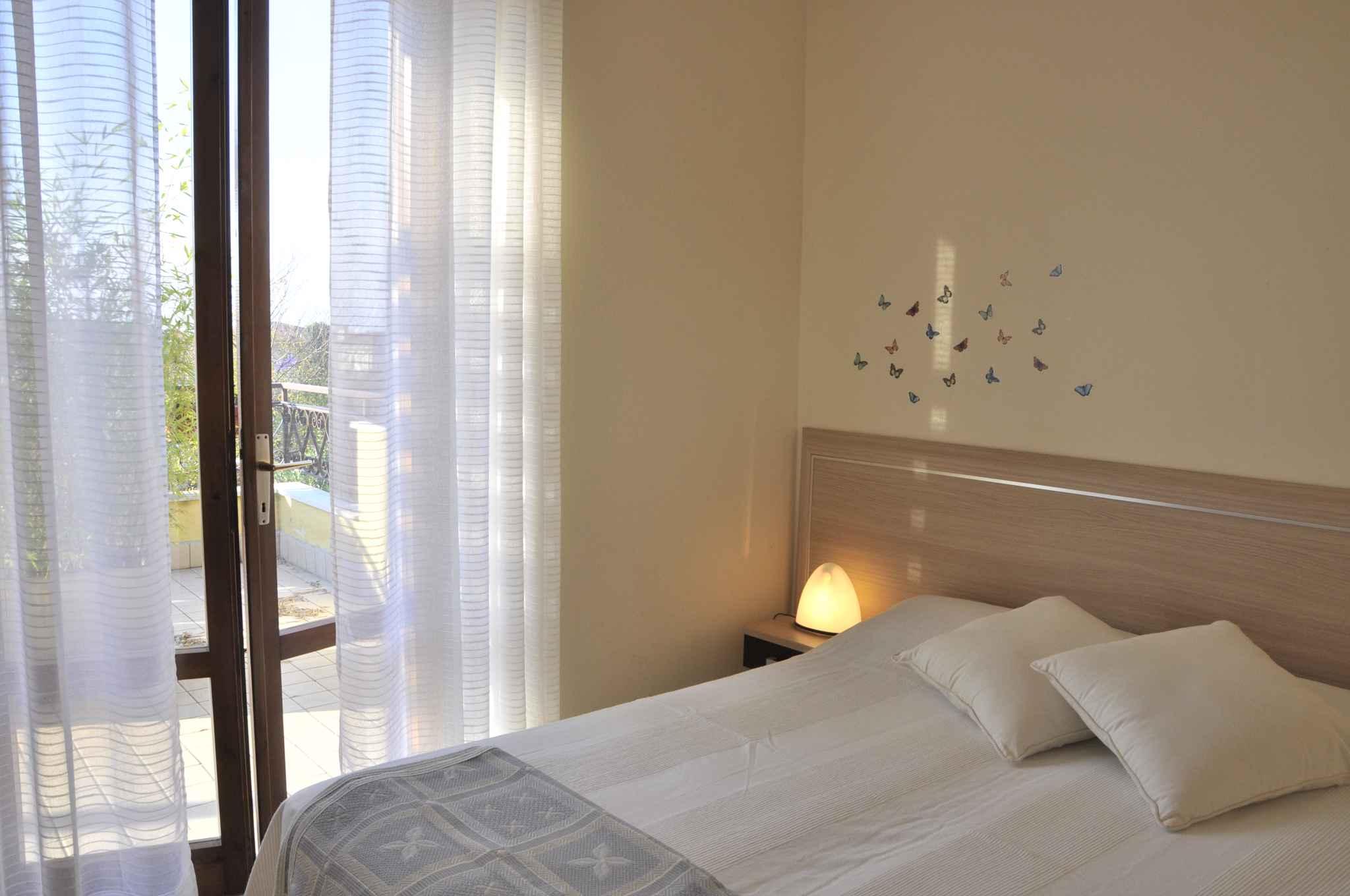 Ferienwohnung con balcone (480312), Lazise, Gardasee, Venetien, Italien, Bild 23
