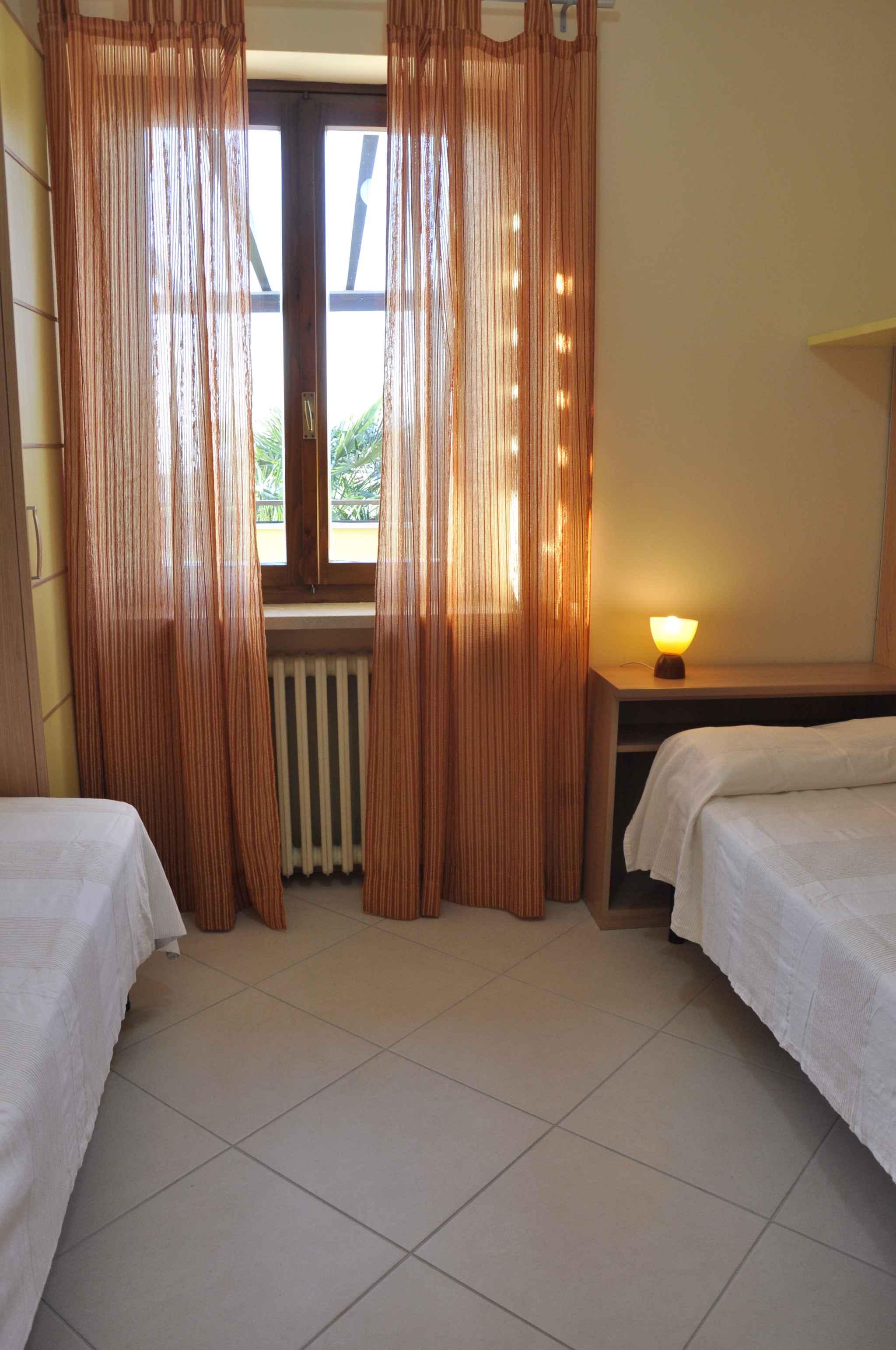 Ferienwohnung con balcone (480312), Lazise, Gardasee, Venetien, Italien, Bild 24