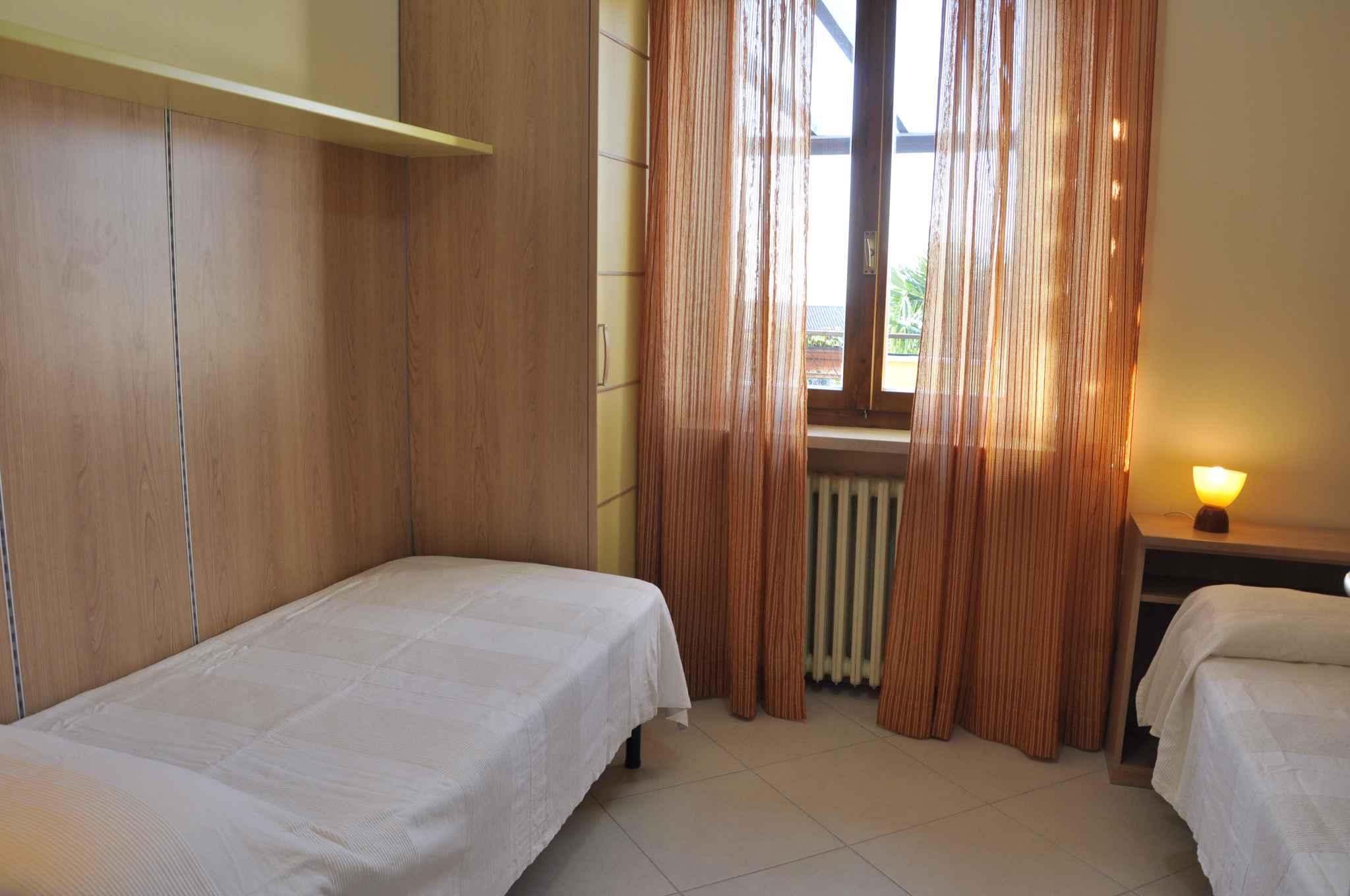 Ferienwohnung con balcone (480312), Lazise, Gardasee, Venetien, Italien, Bild 25