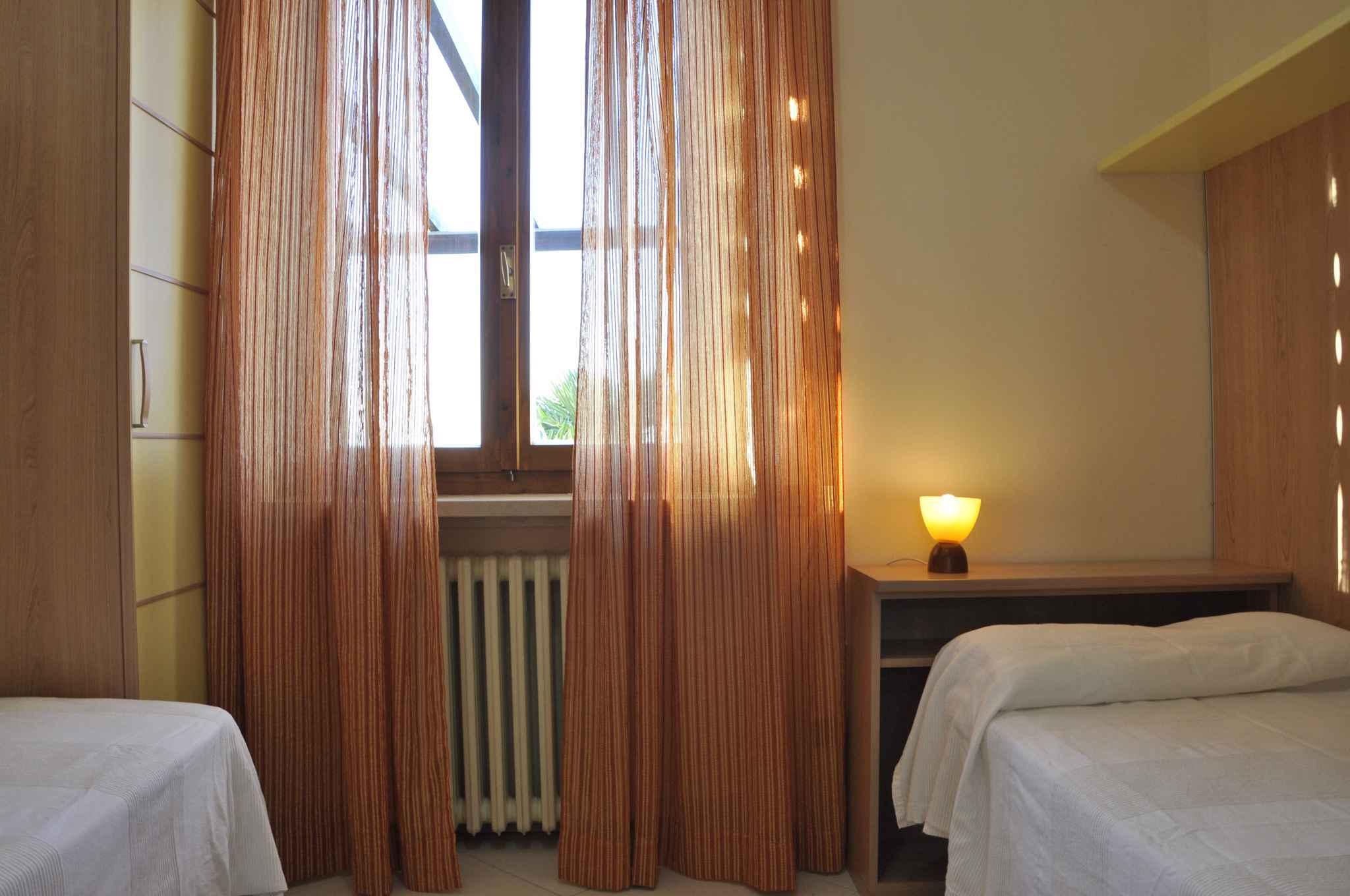 Ferienwohnung con balcone (480312), Lazise, Gardasee, Venetien, Italien, Bild 26