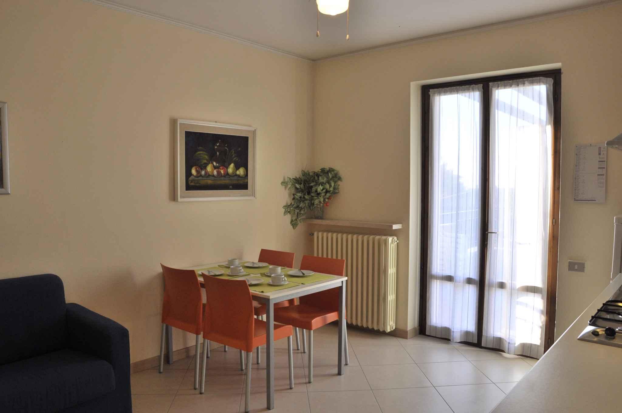 Ferienwohnung con balcone (480312), Lazise, Gardasee, Venetien, Italien, Bild 18