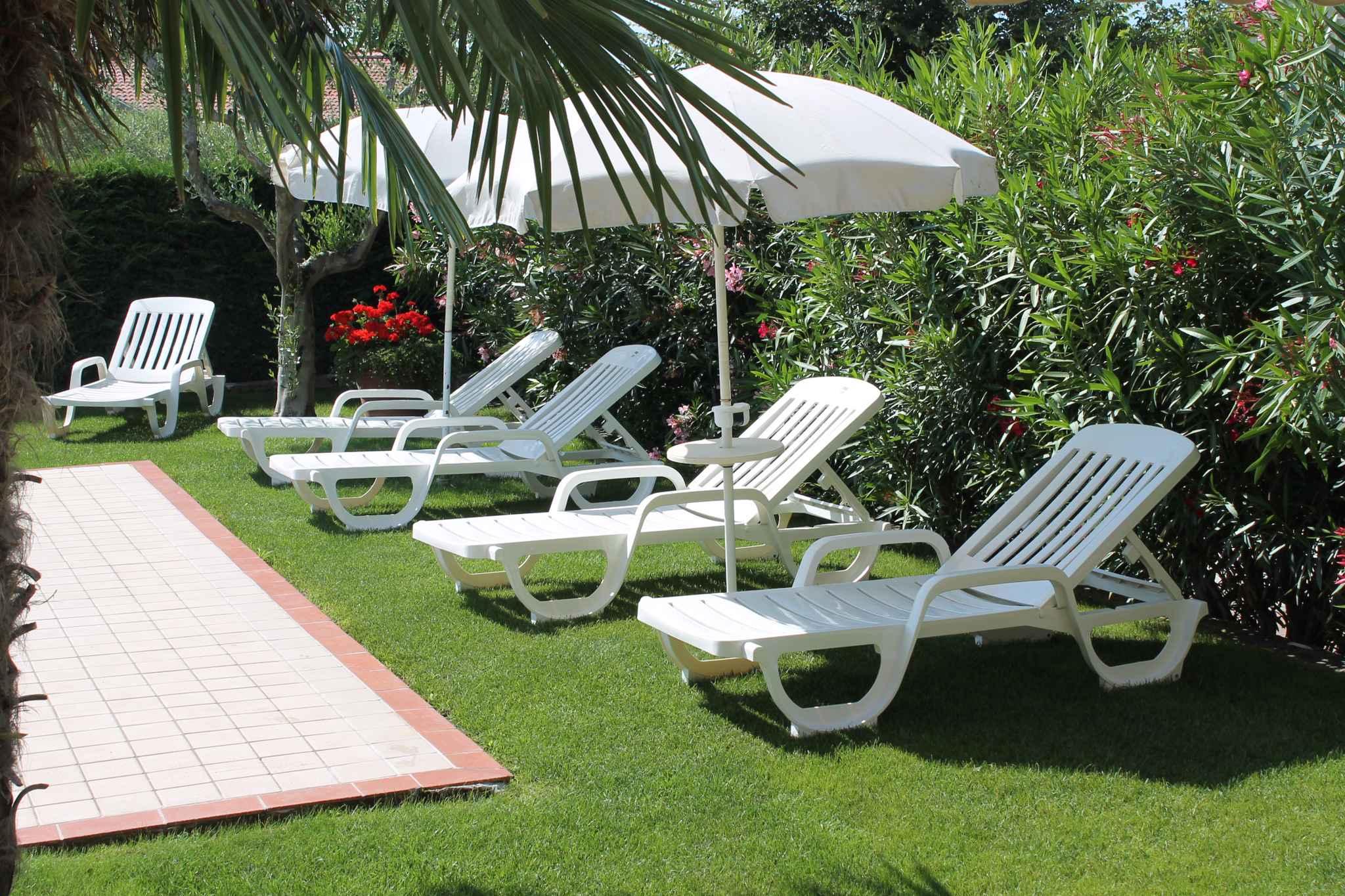 Ferienwohnung con balcone (480312), Lazise, Gardasee, Venetien, Italien, Bild 14