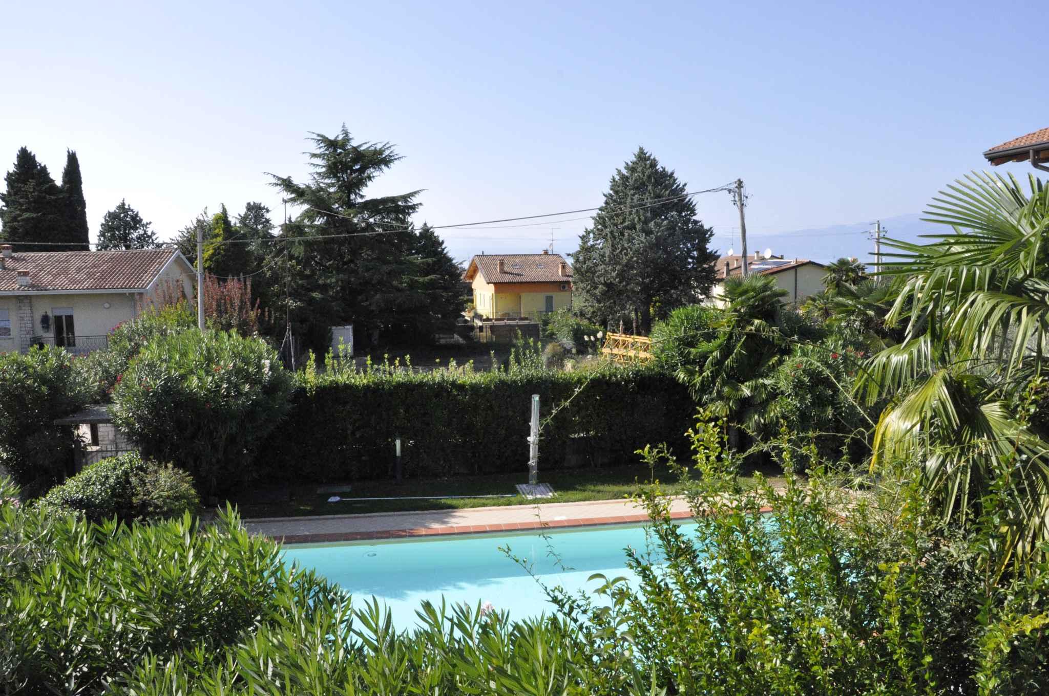 Ferienwohnung mit Pool (485665), Lazise, Gardasee, Venetien, Italien, Bild 2