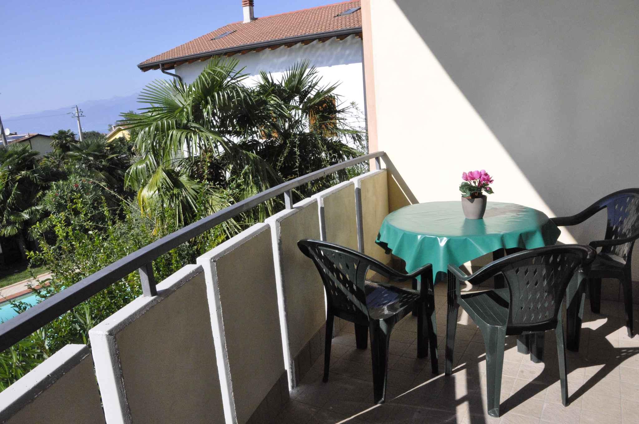 Ferienwohnung mit Pool (485665), Lazise, Gardasee, Venetien, Italien, Bild 3