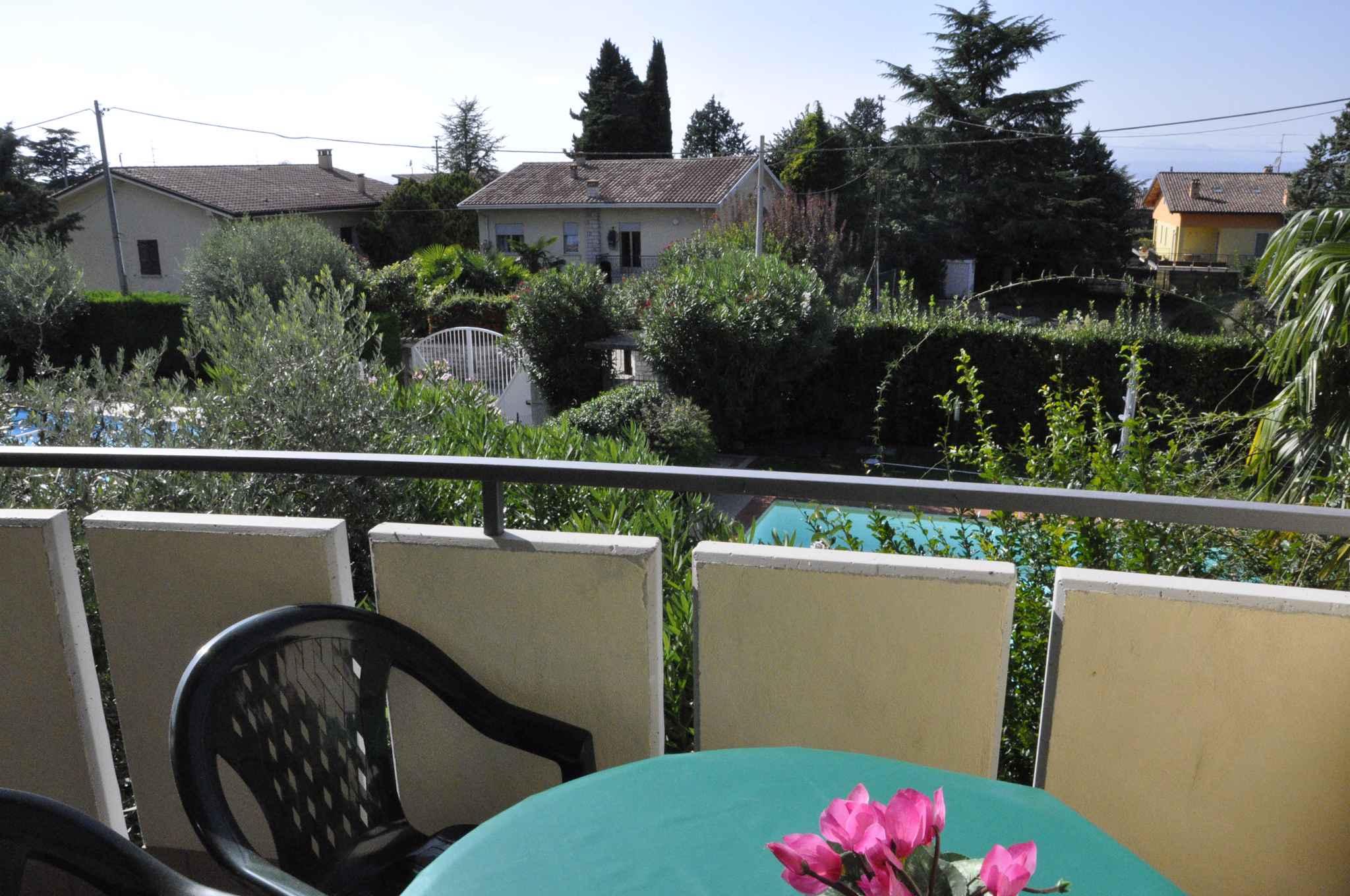 Ferienwohnung mit Pool (485665), Lazise, Gardasee, Venetien, Italien, Bild 4