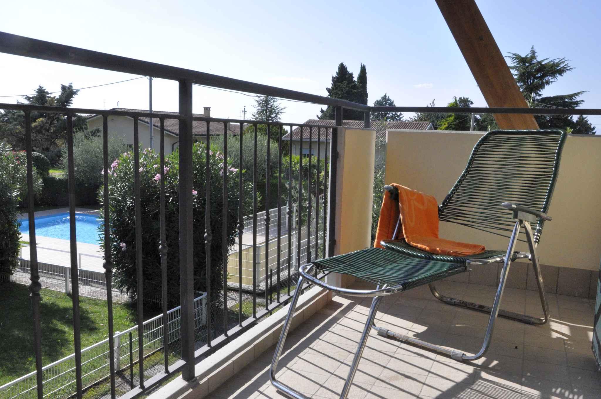 Ferienwohnung mit Pool (485665), Lazise, Gardasee, Venetien, Italien, Bild 5