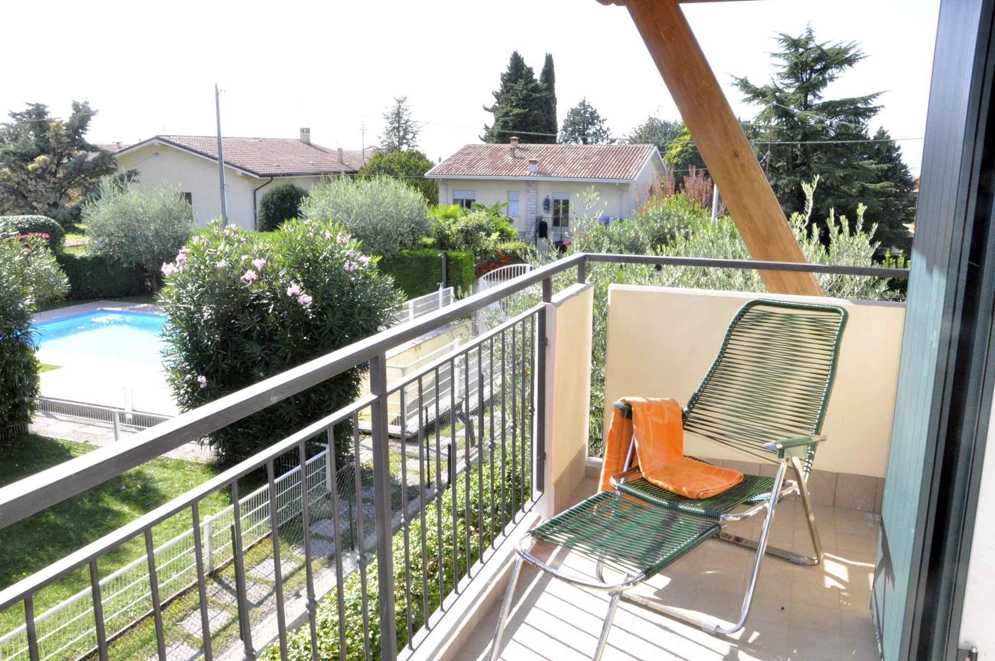 Ferienwohnung mit Pool (485665), Lazise, Gardasee, Venetien, Italien, Bild 6