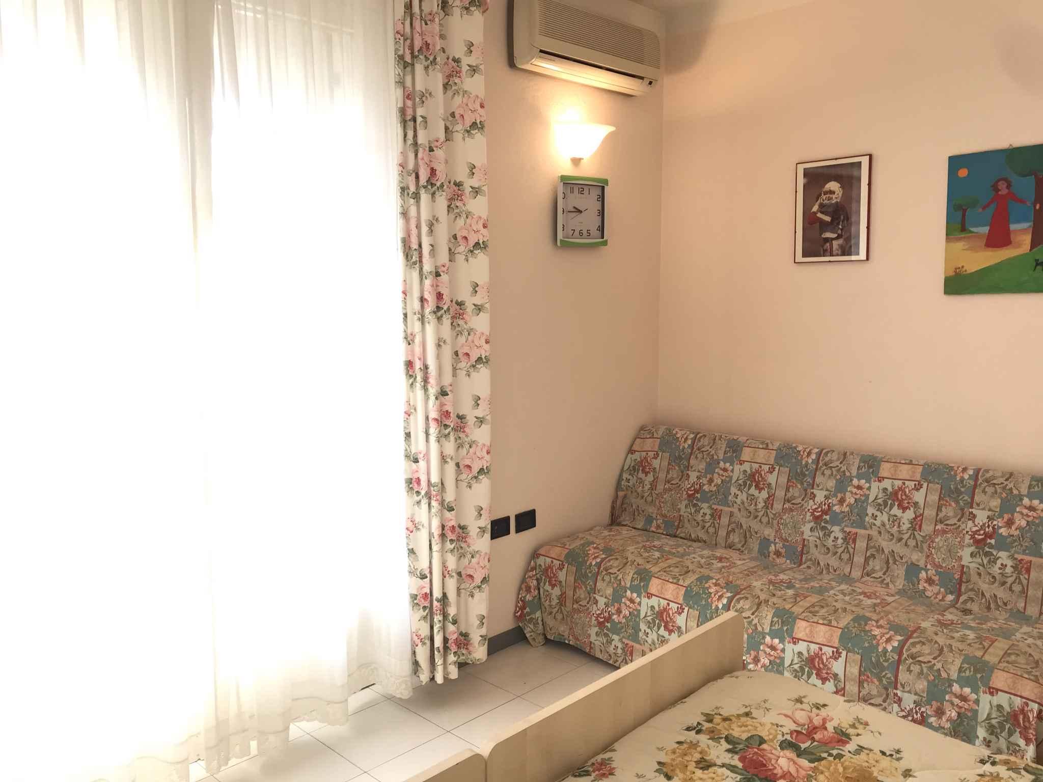 Ferienwohnung con balcone (479075), Lazise, Gardasee, Venetien, Italien, Bild 10