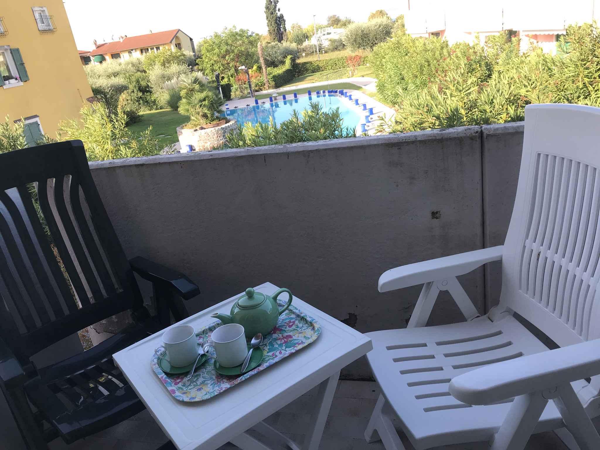 Ferienwohnung con balcone (479075), Lazise, Gardasee, Venetien, Italien, Bild 3