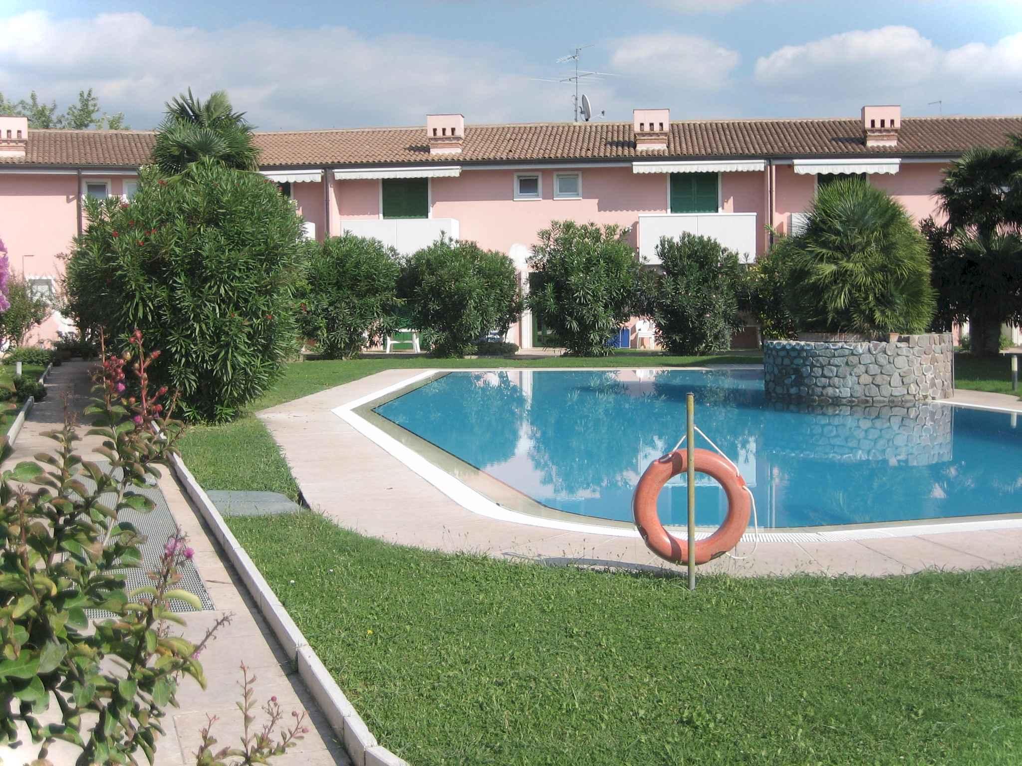 Ferienwohnung con balcone (479075), Lazise, Gardasee, Venetien, Italien, Bild 5