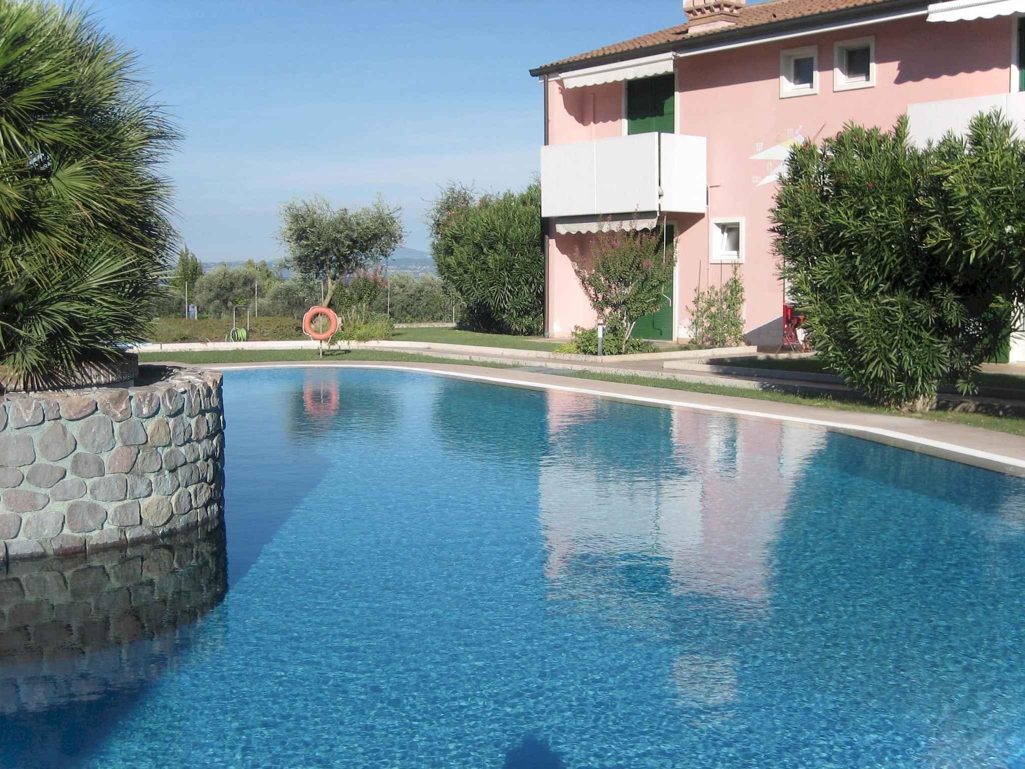 Ferienwohnung con balcone (479075), Lazise, Gardasee, Venetien, Italien, Bild 6
