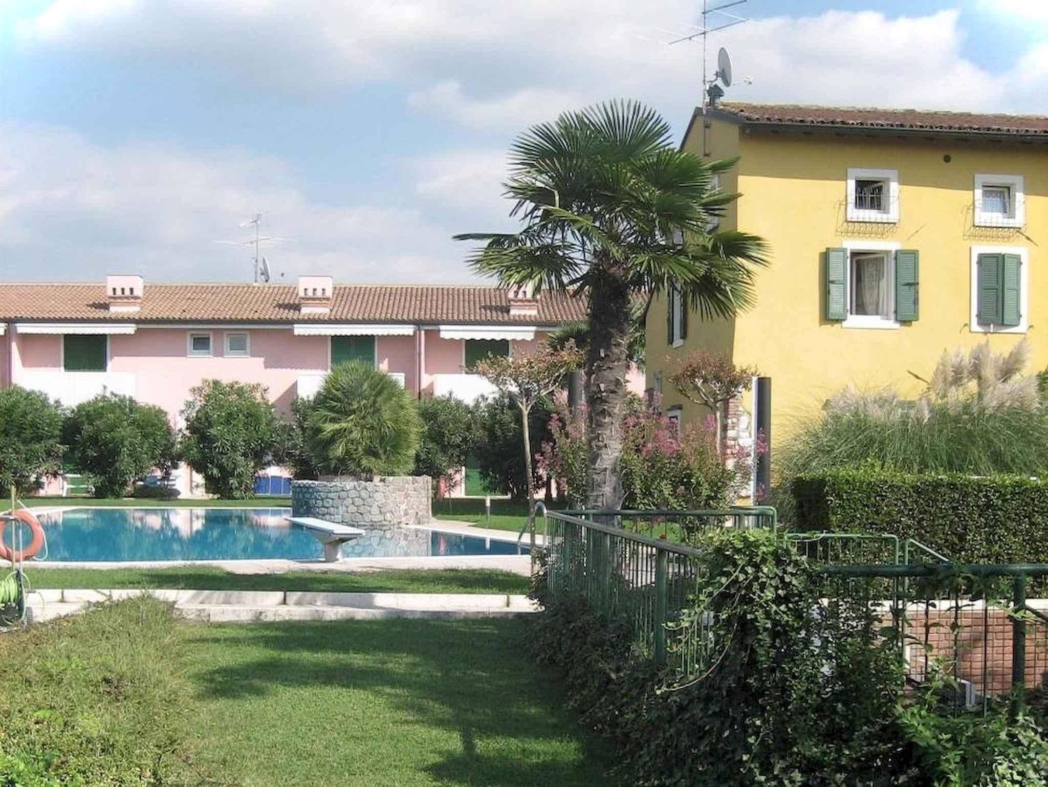 Ferienwohnung con balcone (479075), Lazise, Gardasee, Venetien, Italien, Bild 8