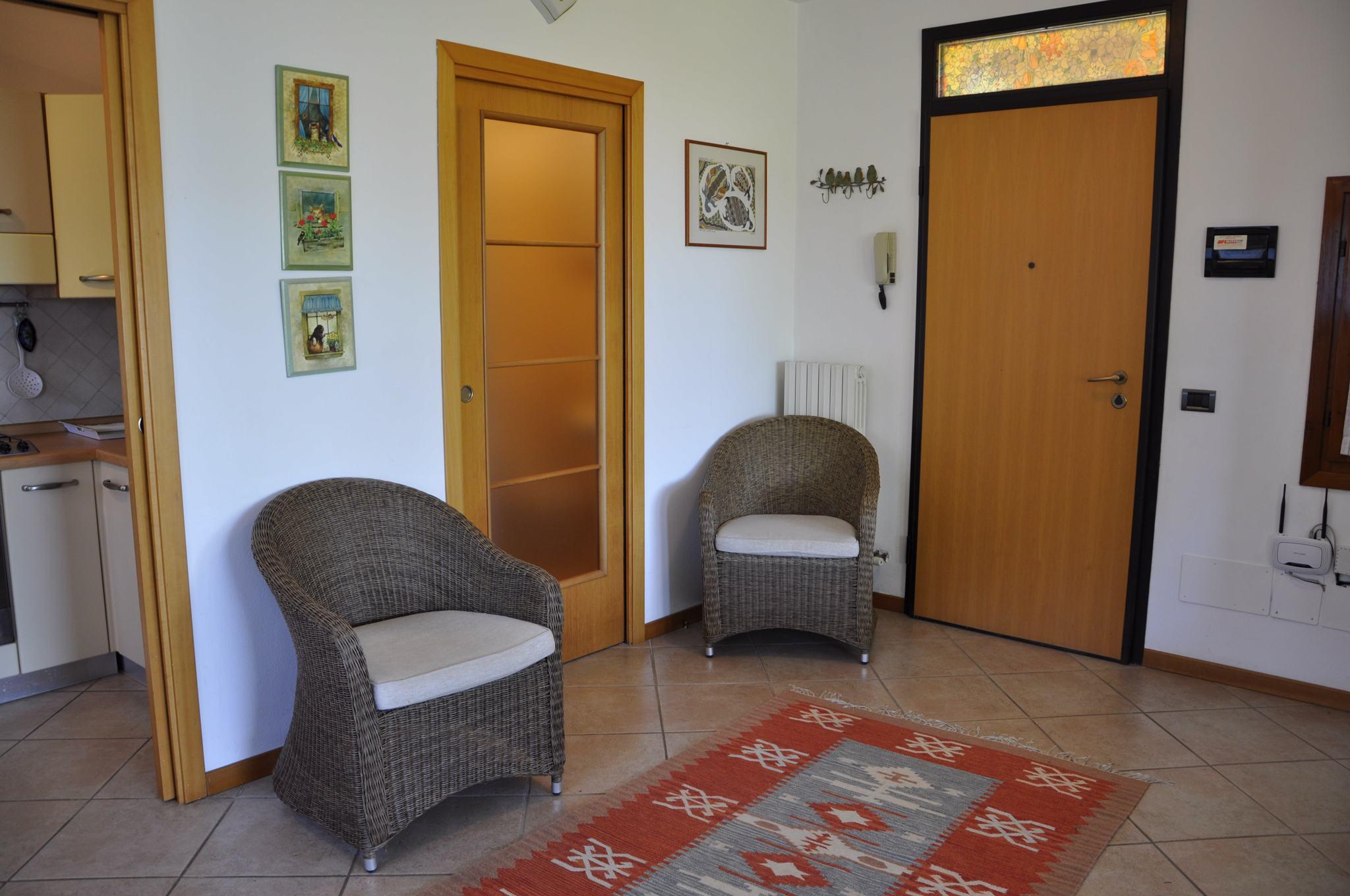 Ferienwohnung con terrazza (488452), Lazise, Gardasee, Venetien, Italien, Bild 14