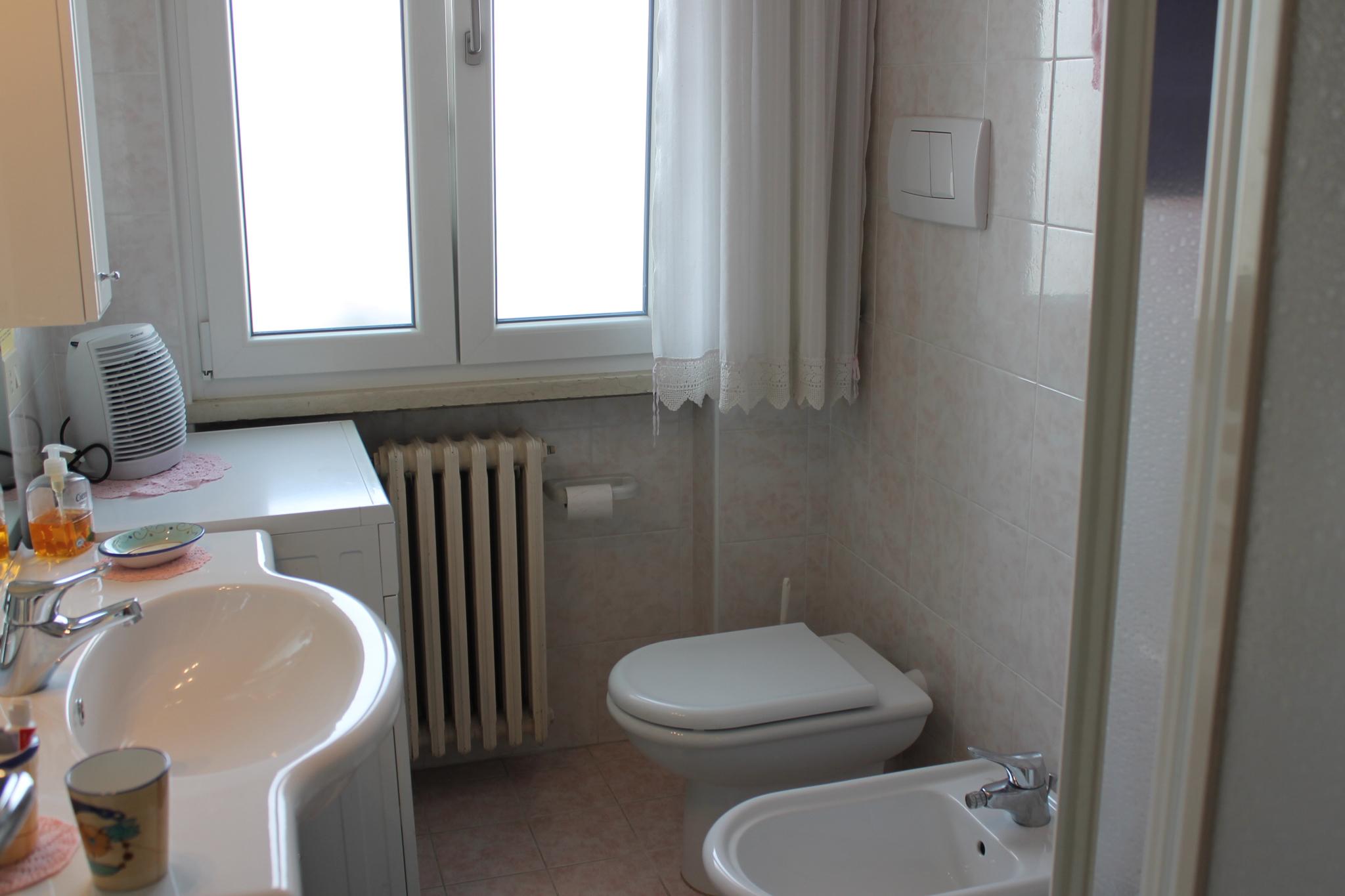 Ferienwohnung con balcone (488627), Lazise, Gardasee, Venetien, Italien, Bild 18