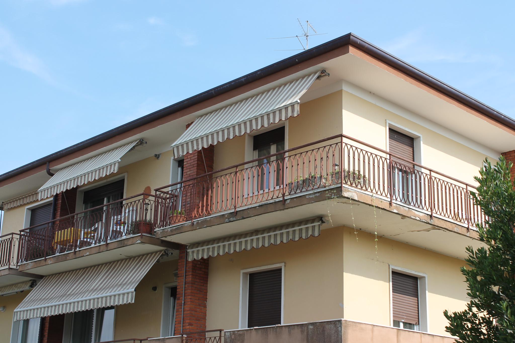 Ferienwohnung con balcone (488627), Lazise, Gardasee, Venetien, Italien, Bild 3