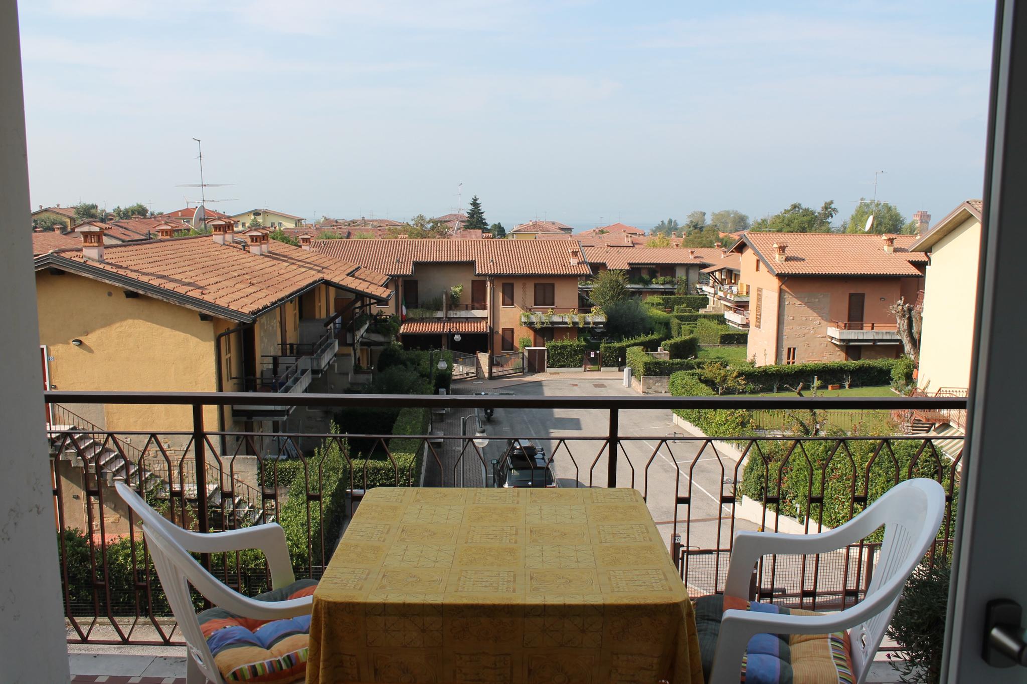 Ferienwohnung con balcone (488627), Lazise, Gardasee, Venetien, Italien, Bild 2