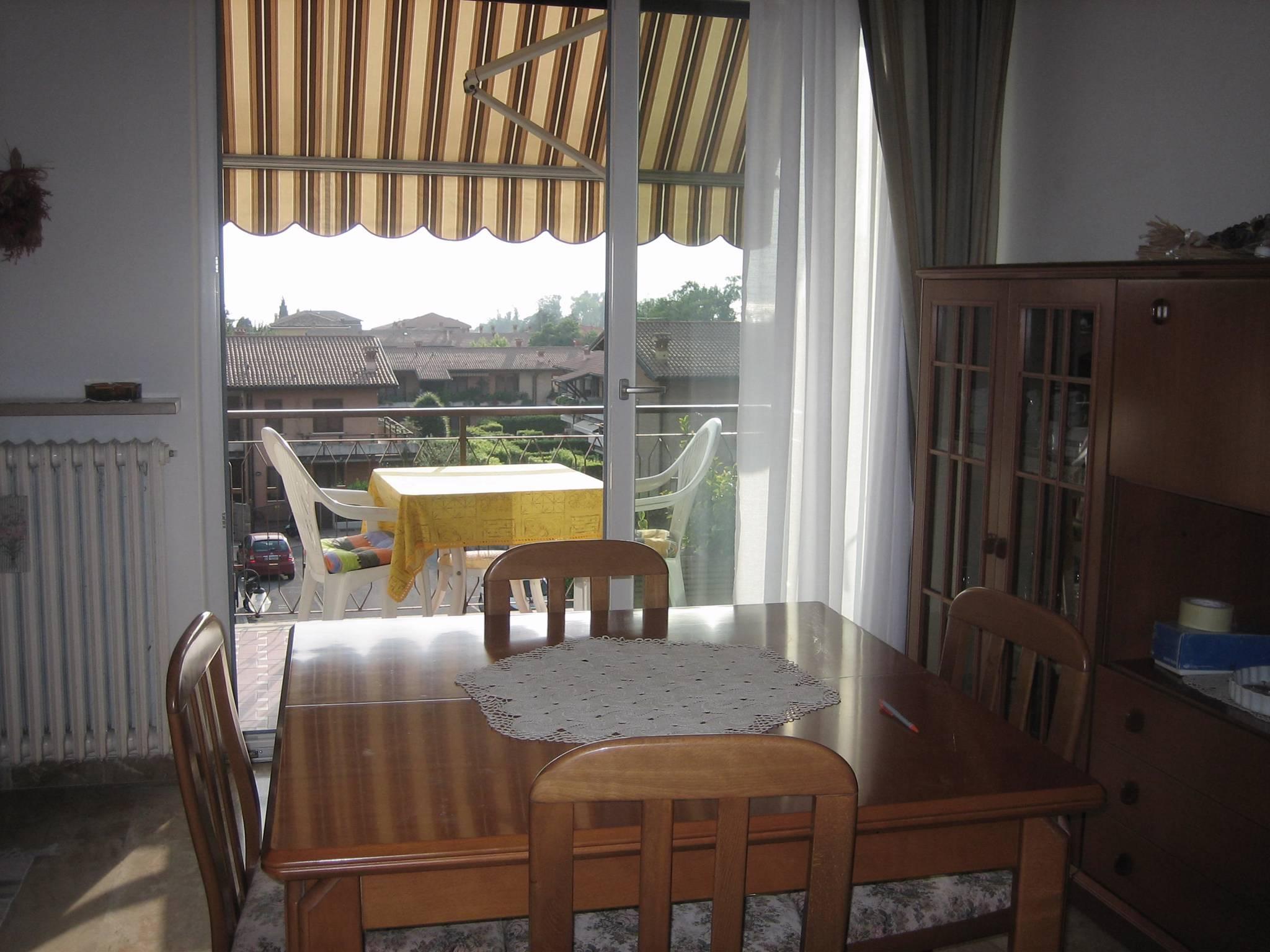 Ferienwohnung con balcone (488627), Lazise, Gardasee, Venetien, Italien, Bild 16