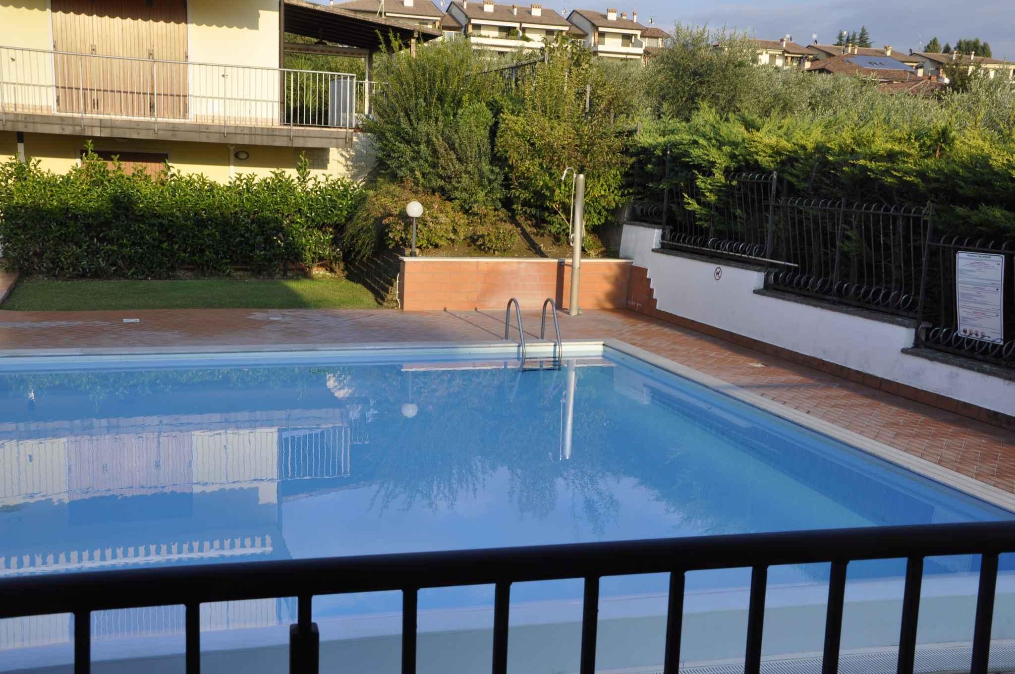 Ferienwohnung con piscina (488636), Lazise, Gardasee, Venetien, Italien, Bild 6