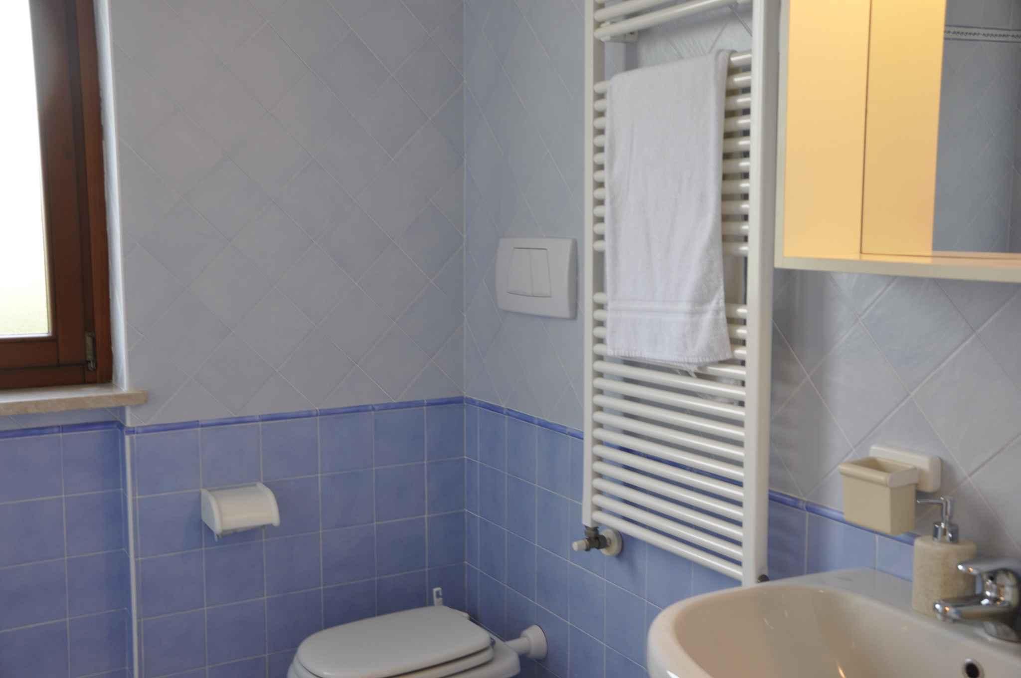 Ferienwohnung con piscina (488636), Lazise, Gardasee, Venetien, Italien, Bild 29