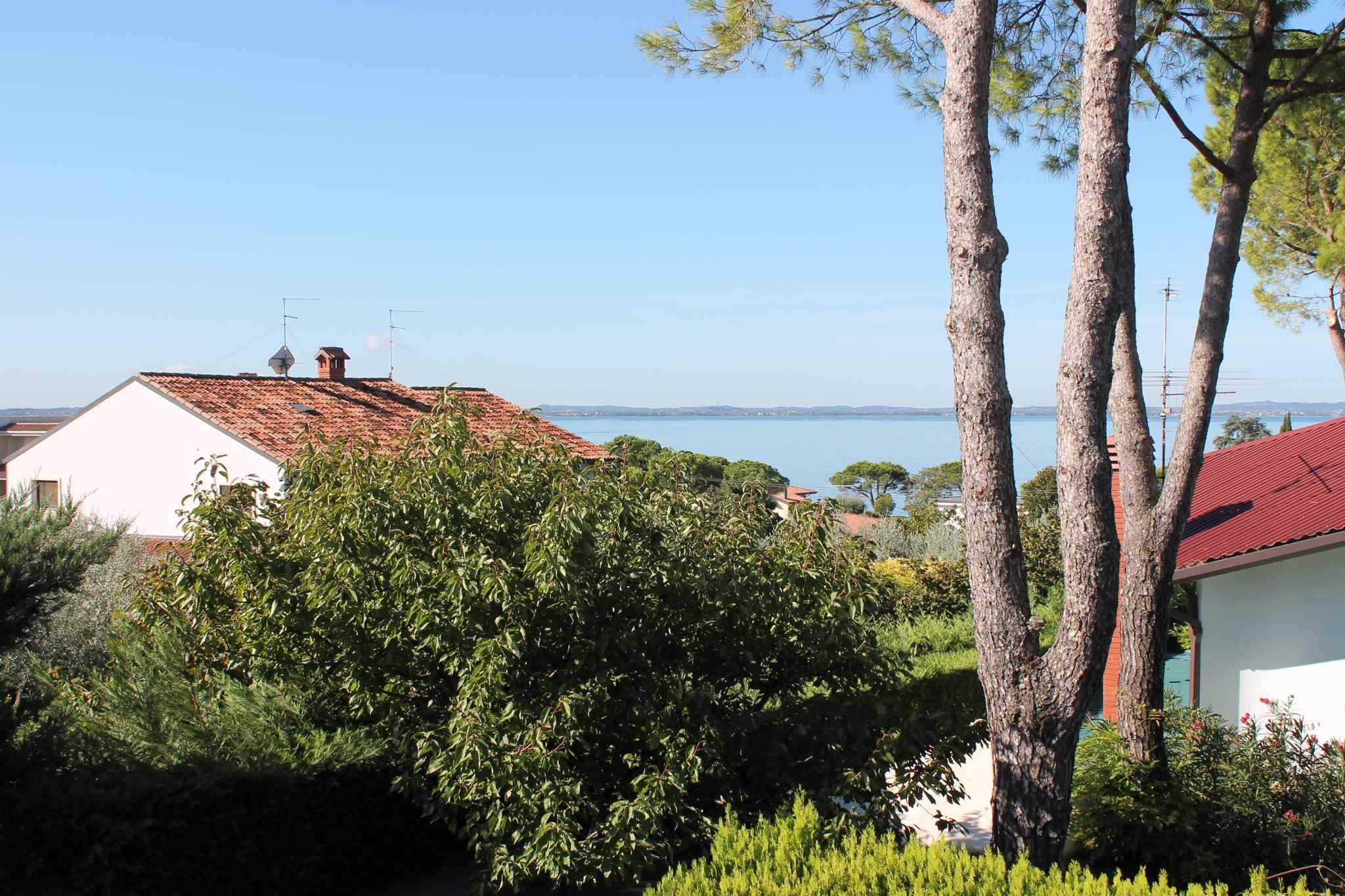 Ferienwohnung con piscina (488636), Lazise, Gardasee, Venetien, Italien, Bild 3