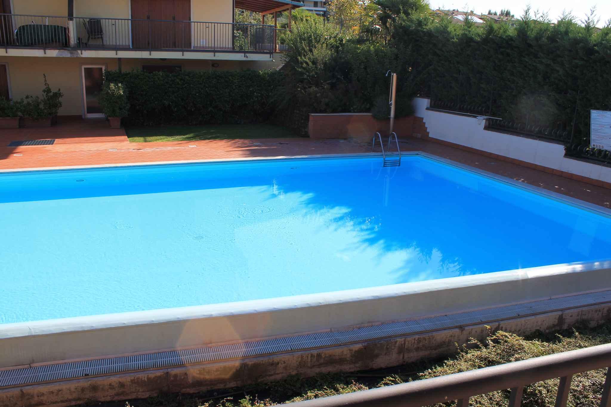 Ferienwohnung con piscina (488636), Lazise, Gardasee, Venetien, Italien, Bild 7