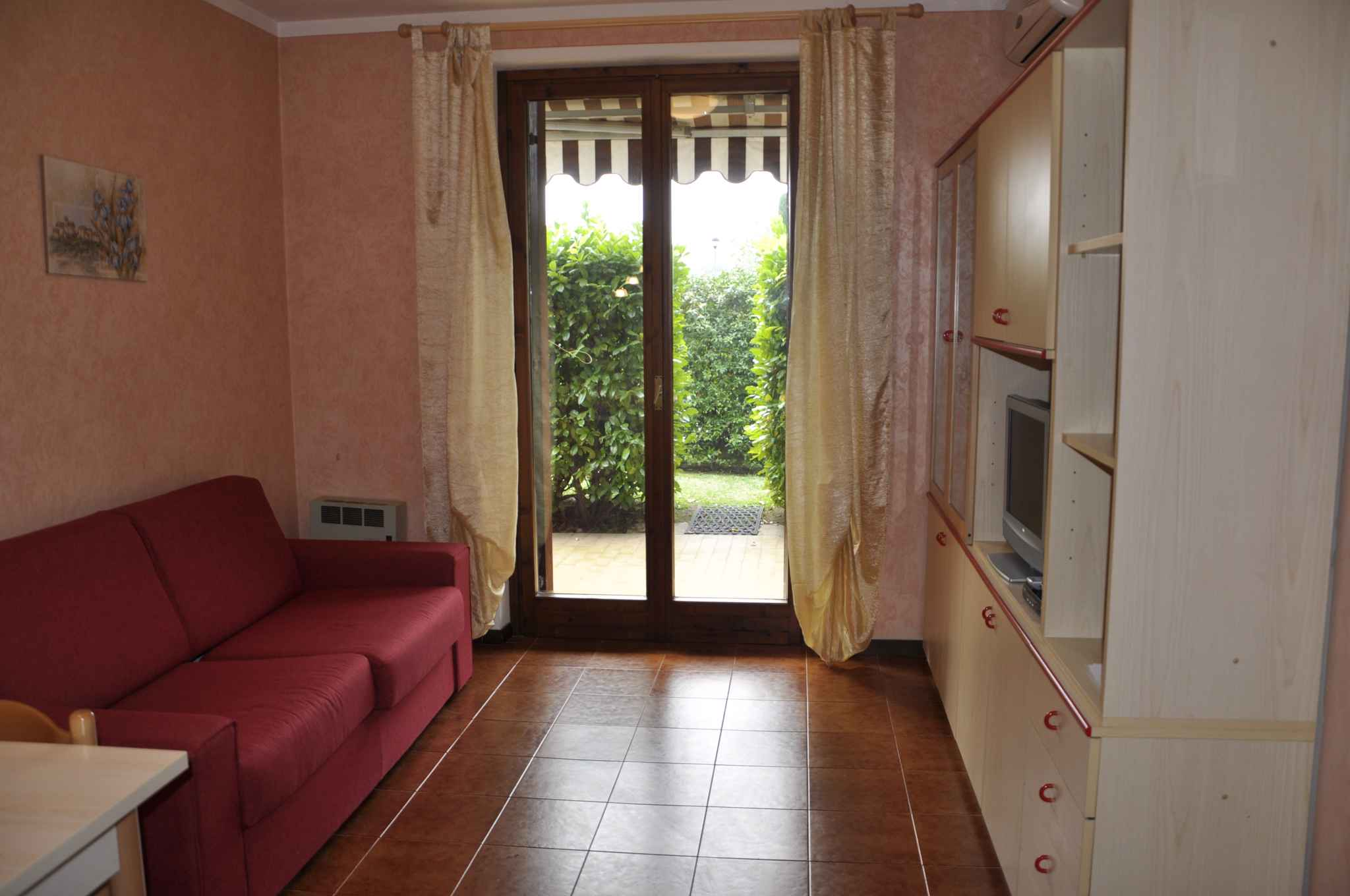 Ferienwohnung mit Klimaanlage (491819), Lazise, Gardasee, Venetien, Italien, Bild 10