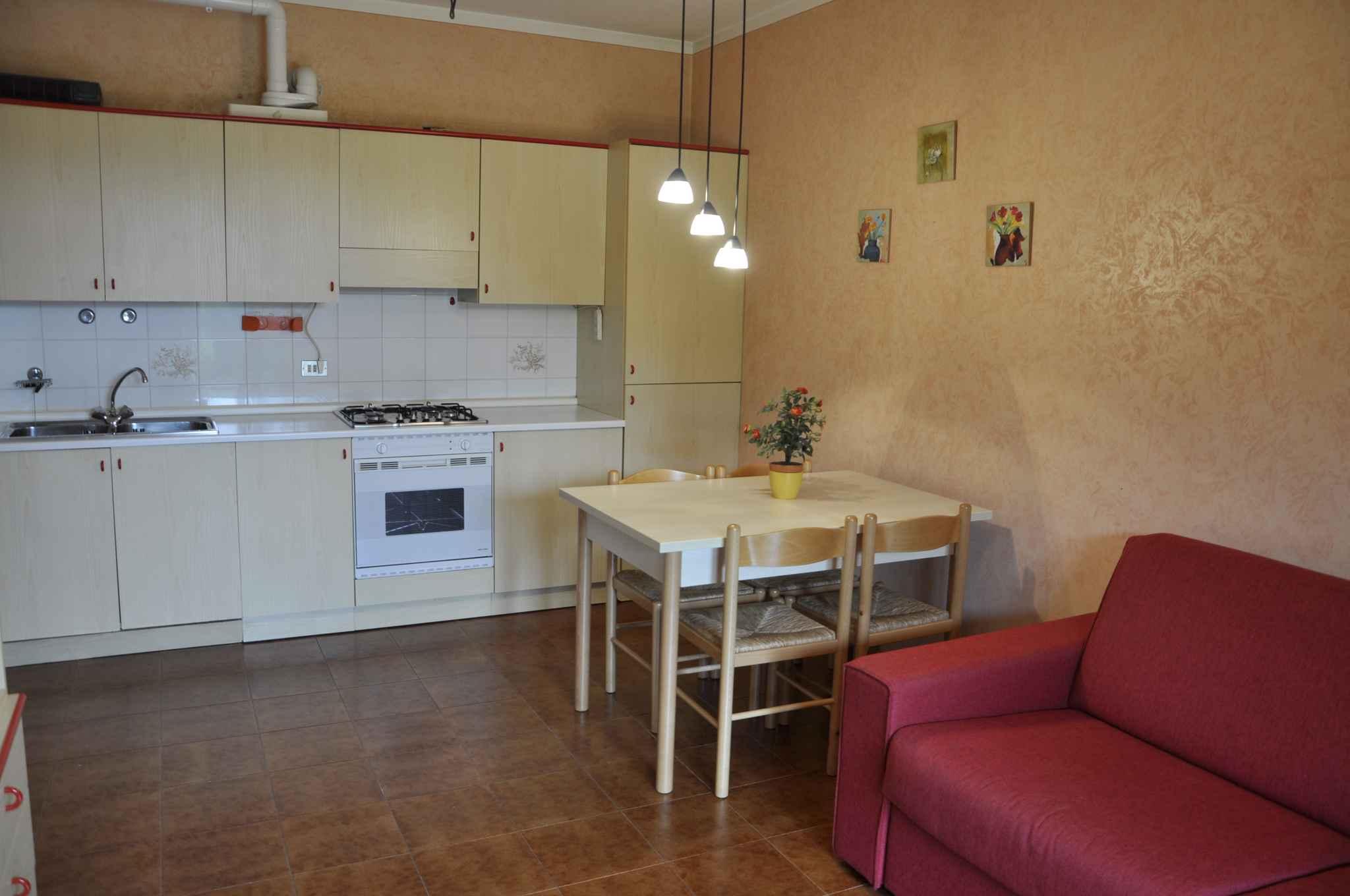Ferienwohnung mit Klimaanlage (491819), Lazise, Gardasee, Venetien, Italien, Bild 12