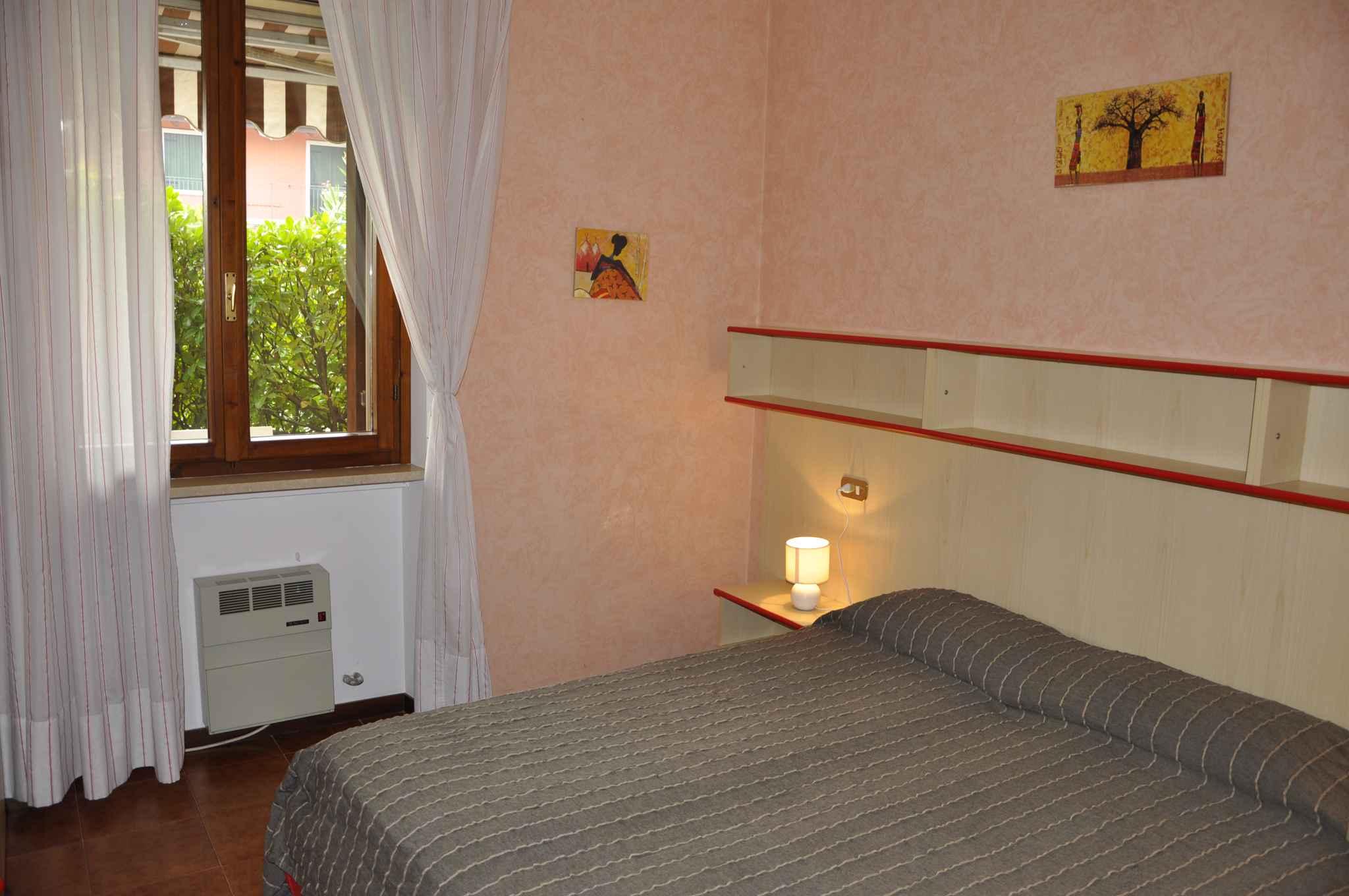 Ferienwohnung mit Klimaanlage (491819), Lazise, Gardasee, Venetien, Italien, Bild 13
