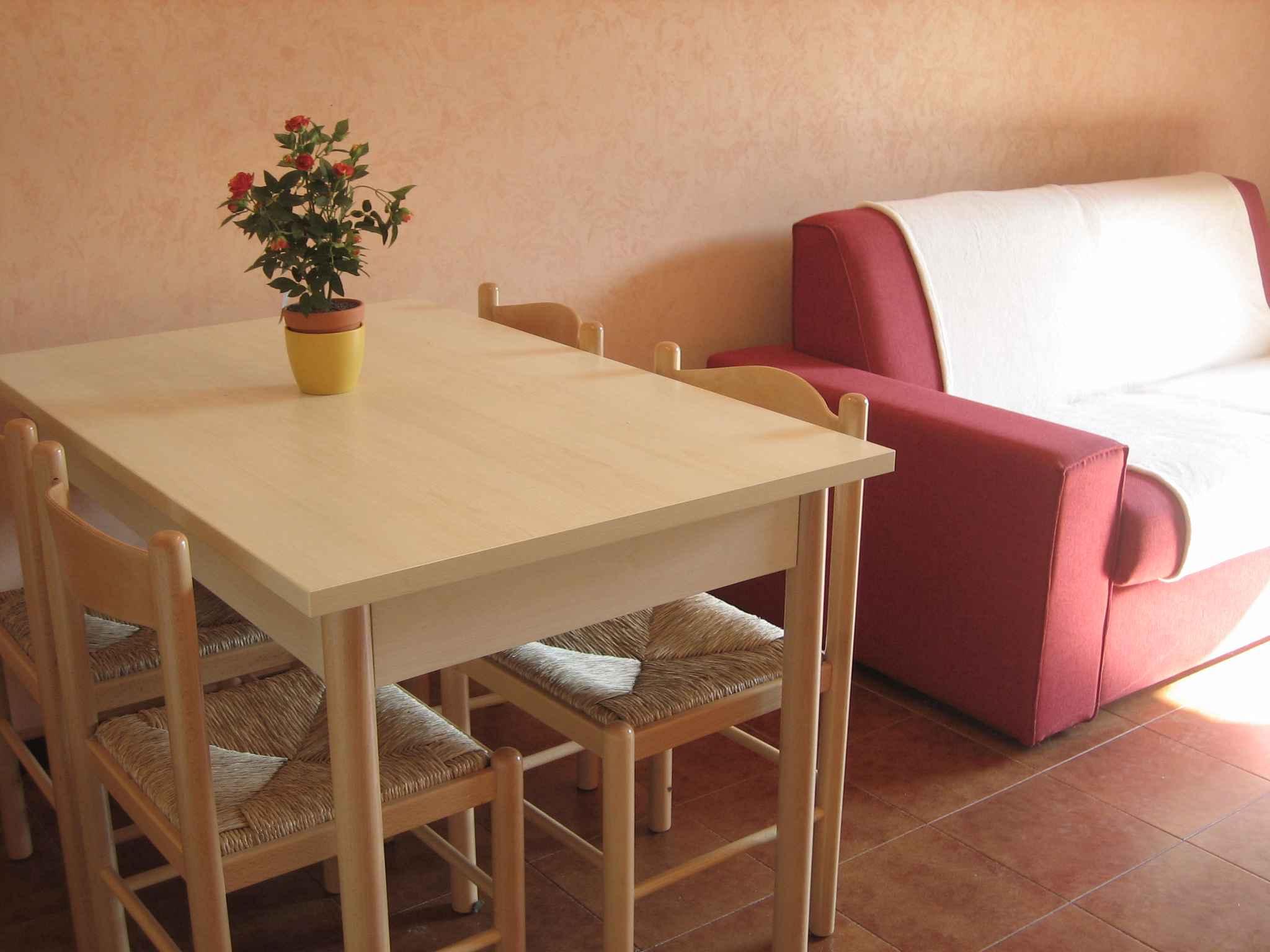 Ferienwohnung mit Klimaanlage (491819), Lazise, Gardasee, Venetien, Italien, Bild 9
