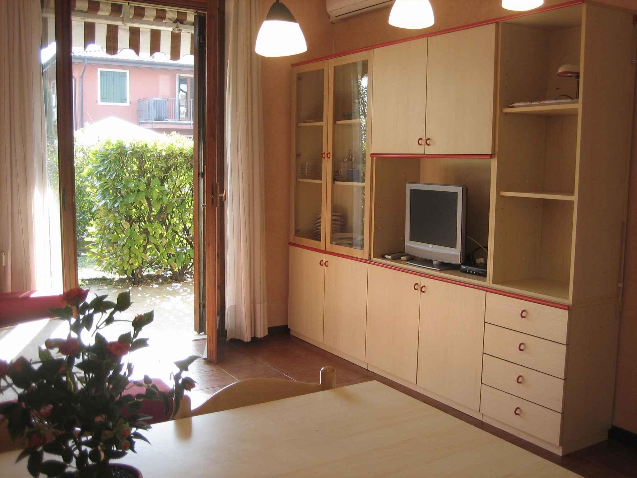 Ferienwohnung mit Klimaanlage (491819), Lazise, Gardasee, Venetien, Italien, Bild 11