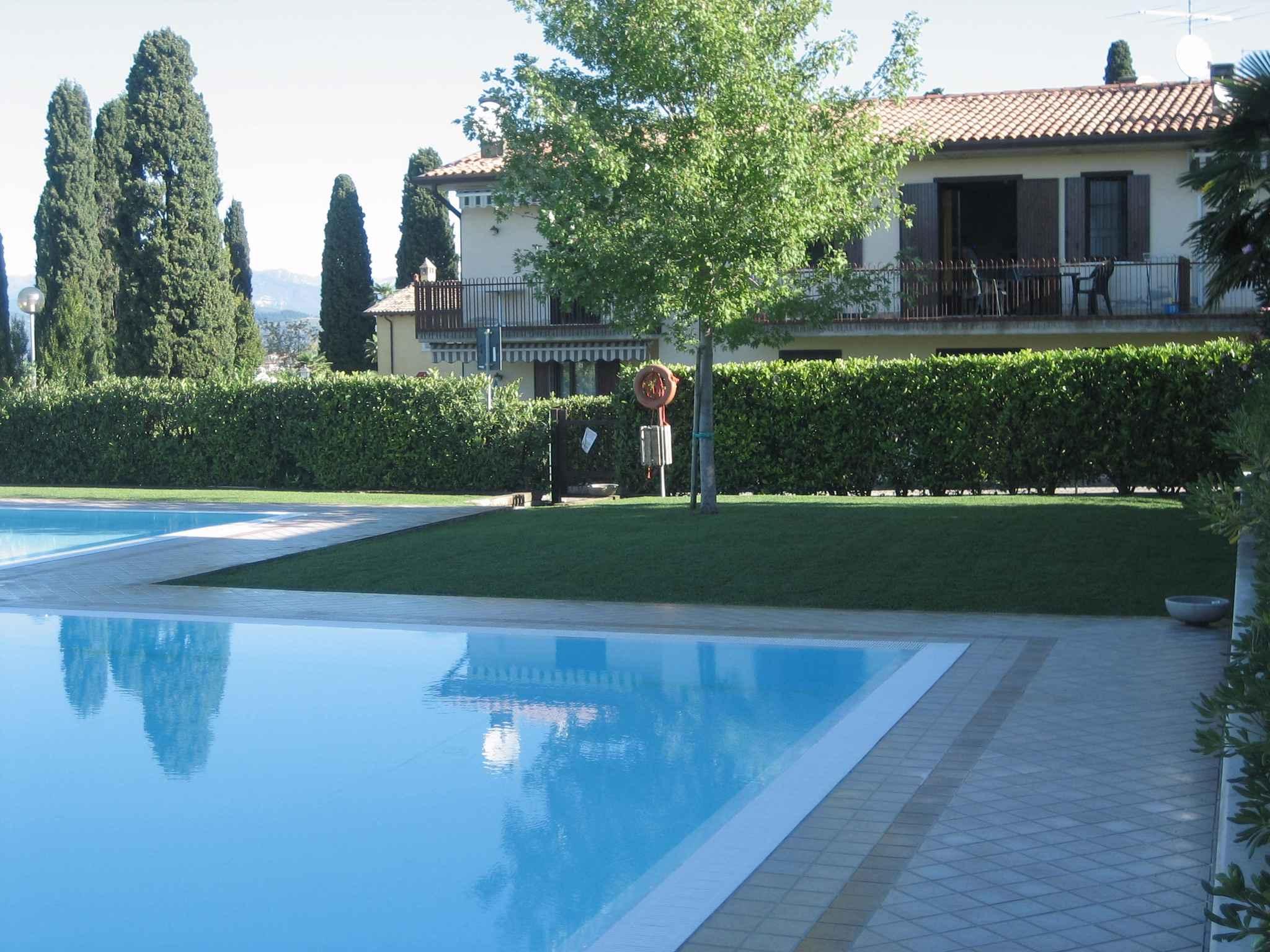 Ferienwohnung mit Klimaanlage (491819), Lazise, Gardasee, Venetien, Italien, Bild 5