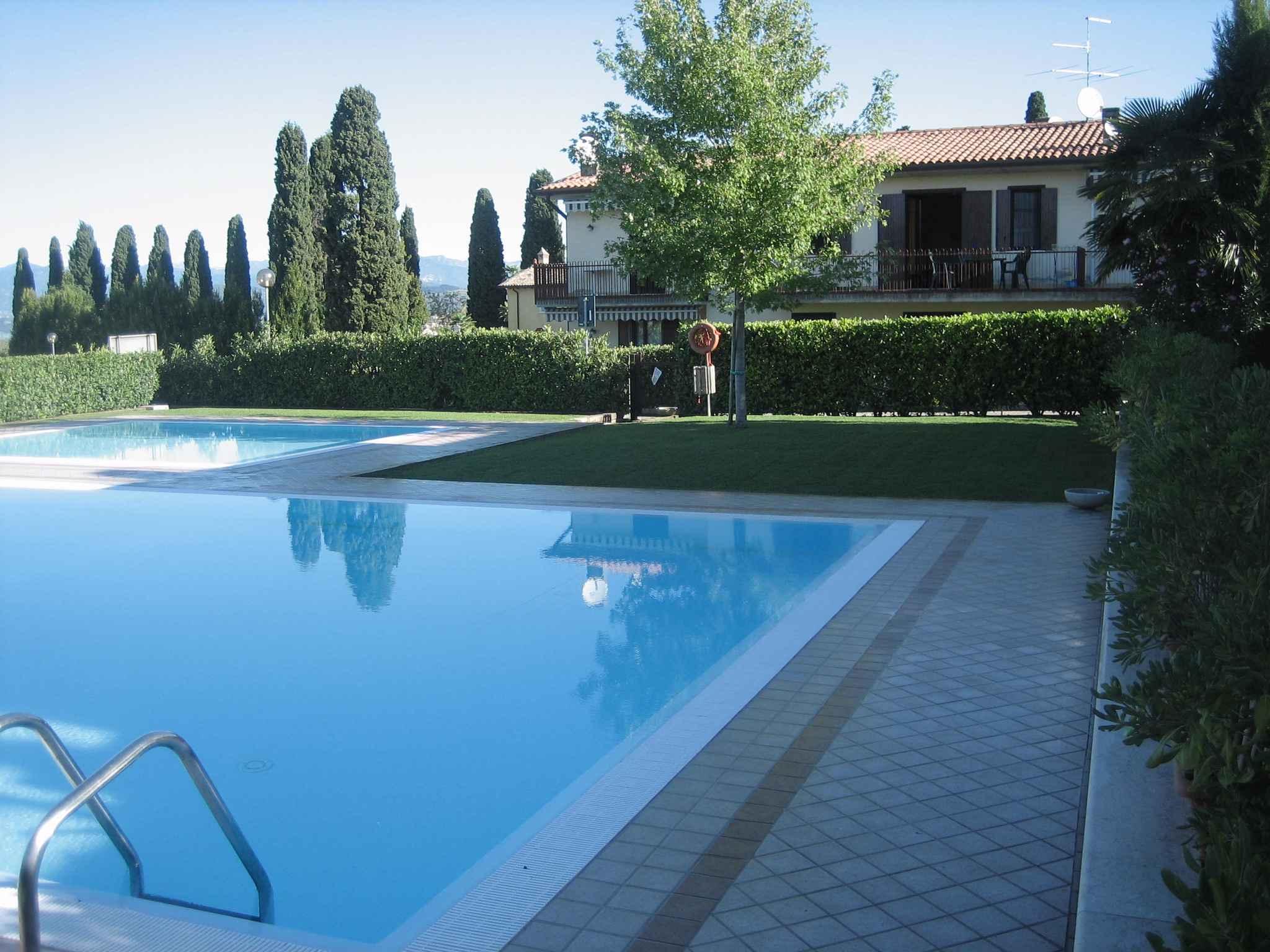 Ferienwohnung mit Klimaanlage (491819), Lazise, Gardasee, Venetien, Italien, Bild 6
