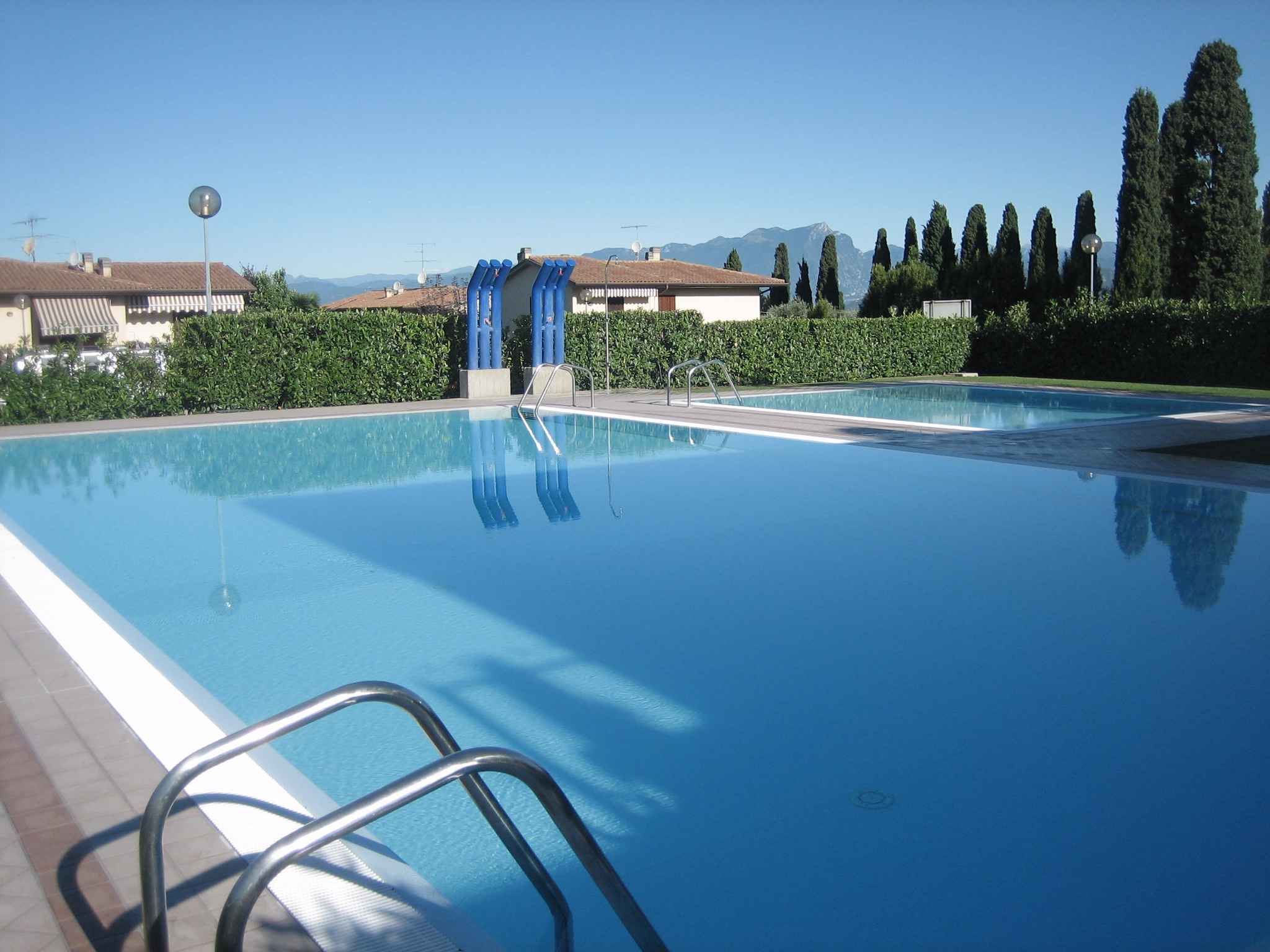 Ferienwohnung mit Klimaanlage (491819), Lazise, Gardasee, Venetien, Italien, Bild 7