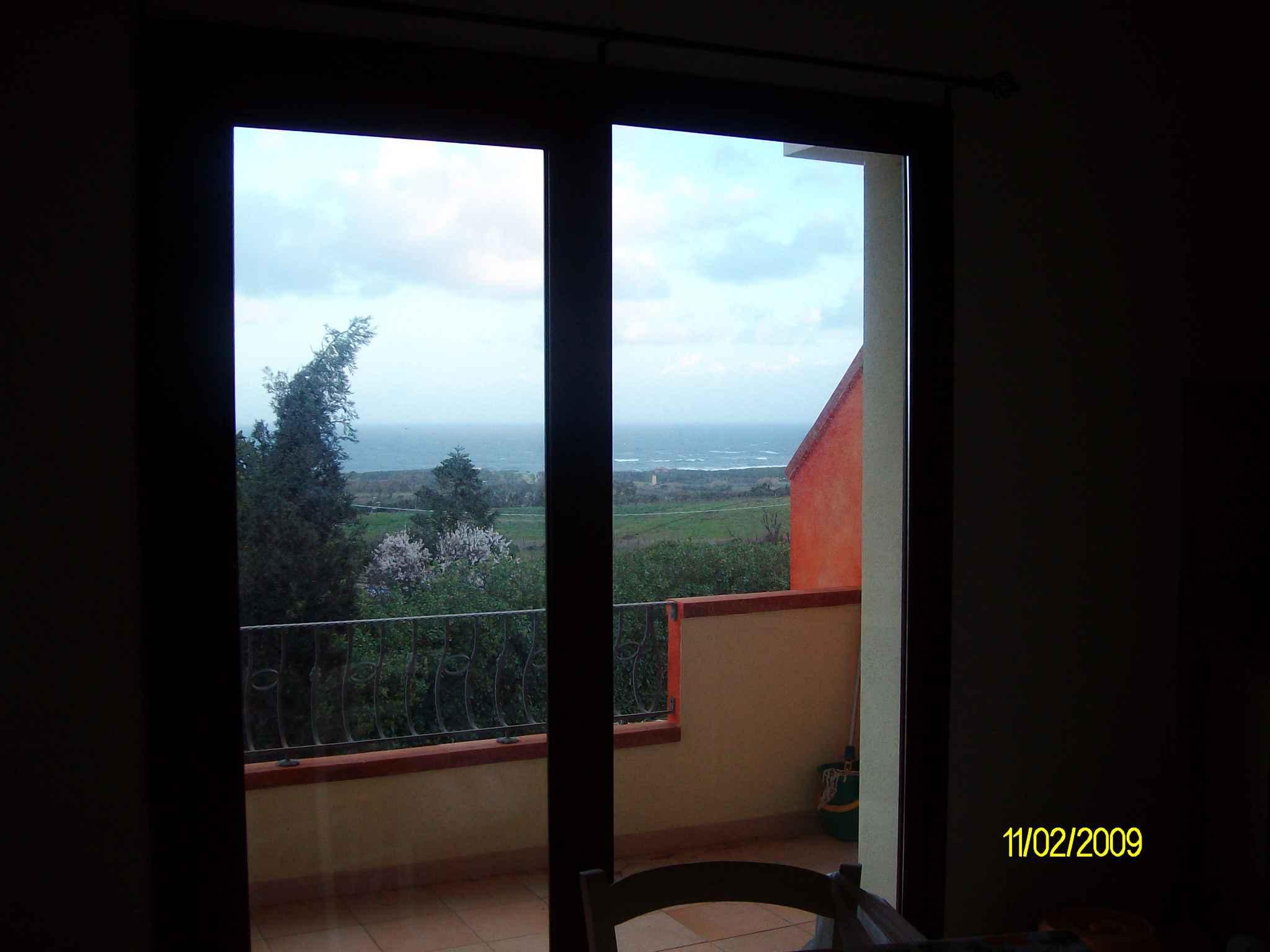 Ferienwohnung in sonniger Lage (498904), La Muddizza, Sassari, Sardinien, Italien, Bild 2