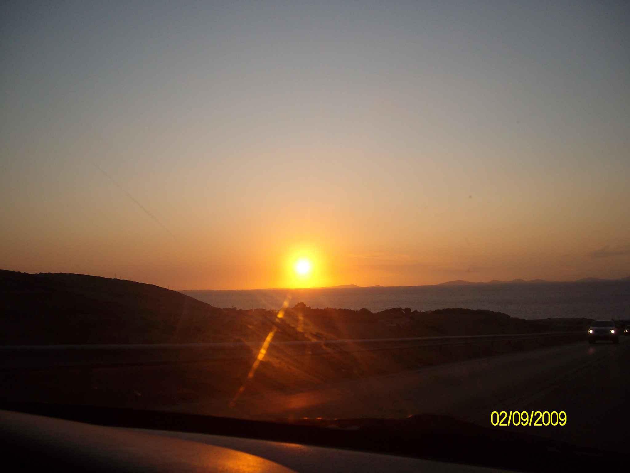Ferienwohnung in sonniger Lage (498904), La Muddizza, Sassari, Sardinien, Italien, Bild 8
