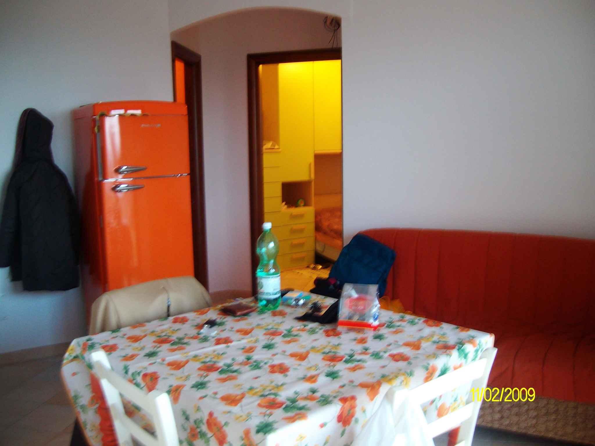 Ferienwohnung in sonniger Lage (498904), La Muddizza, Sassari, Sardinien, Italien, Bild 4