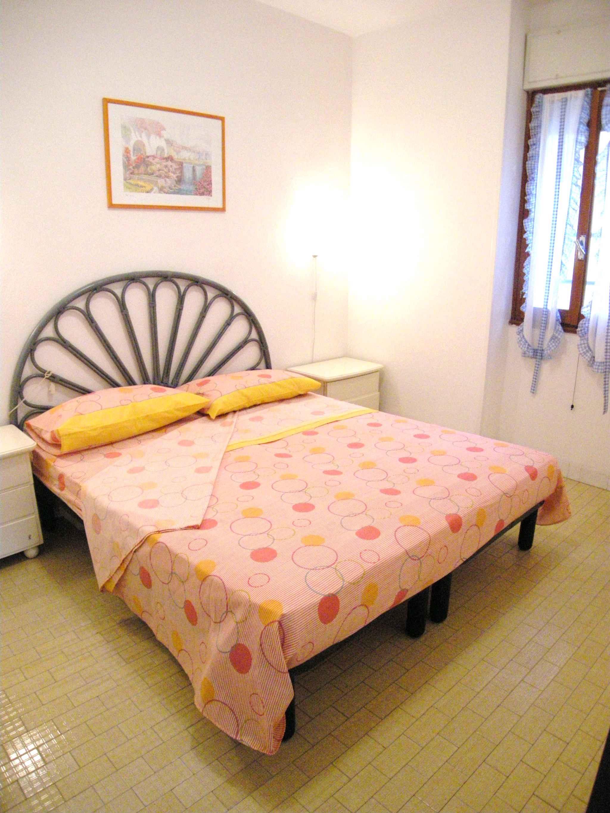 Ferienwohnung mit Klimaanlage (284287), Rosolina Mare, Rovigo, Venetien, Italien, Bild 7