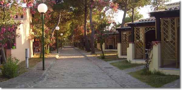 Ferienwohnung in Residence Sa Playa (548974), Budoni, Olbia-Tempio, Sardinien, Italien, Bild 2