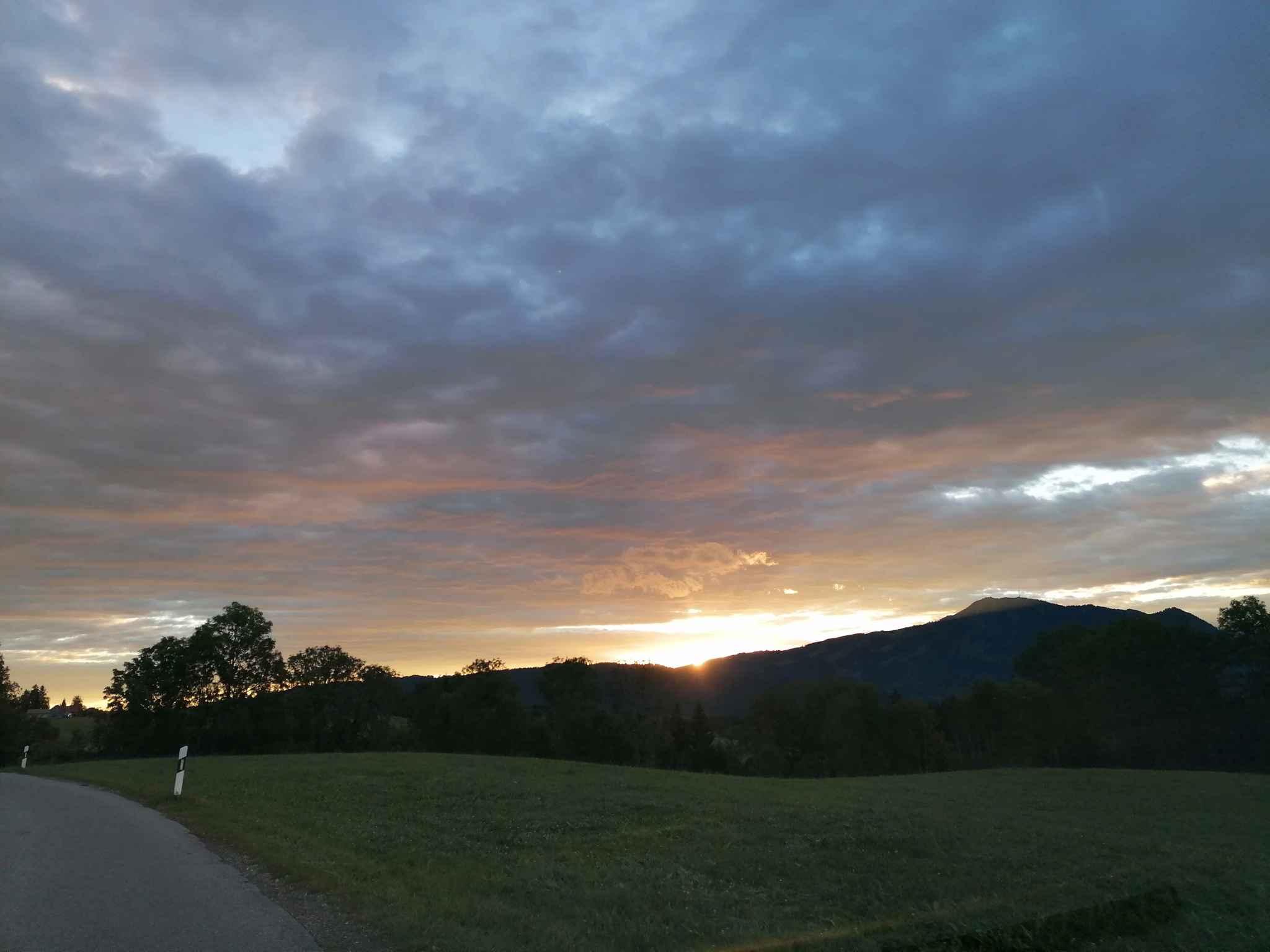 Ferienwohnung mit Südbalkon (679780), Immenstadt, Allgäu (Bayern), Bayern, Deutschland, Bild 4