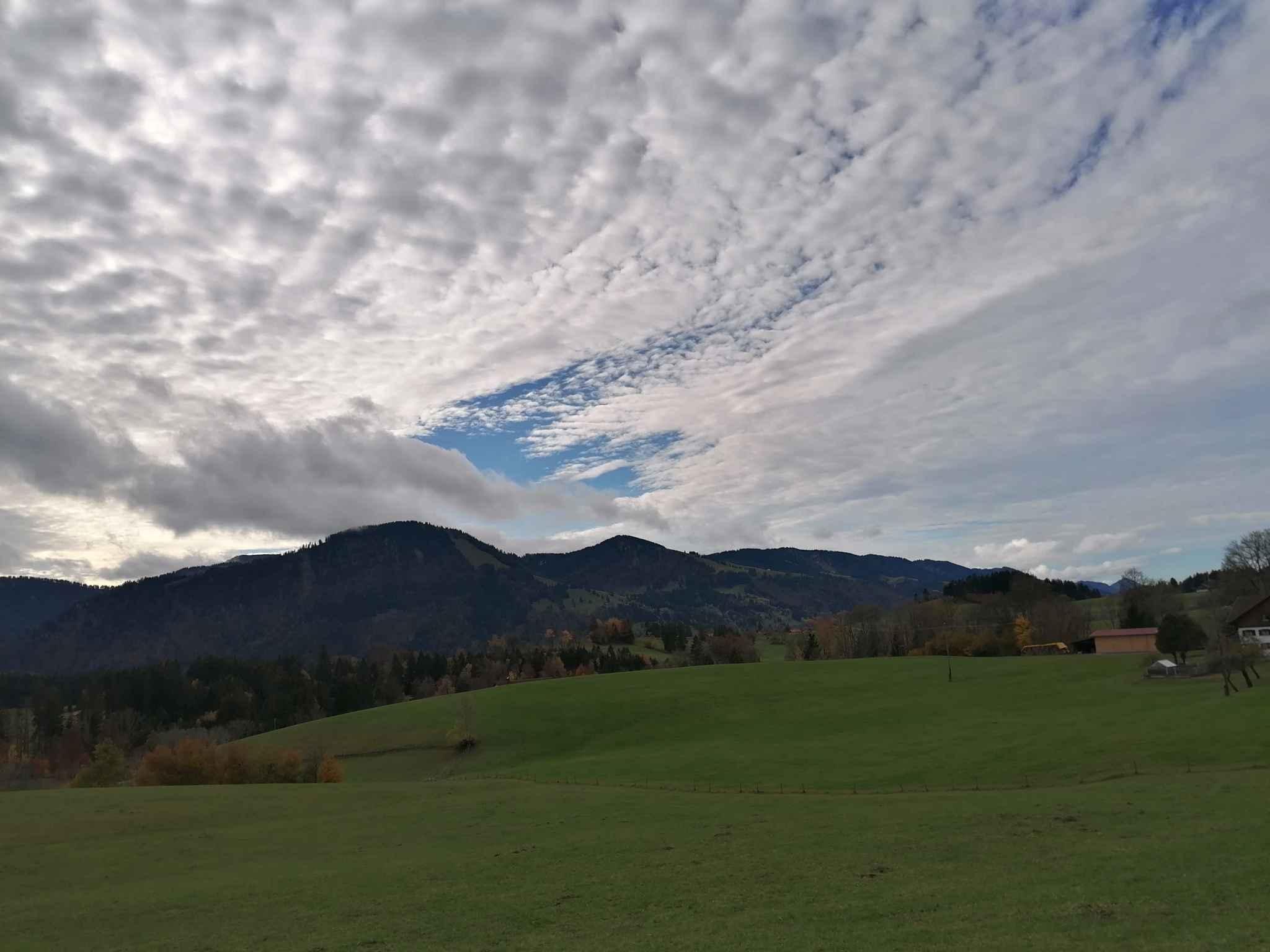 Ferienwohnung mit Südbalkon (679780), Immenstadt, Allgäu (Bayern), Bayern, Deutschland, Bild 5
