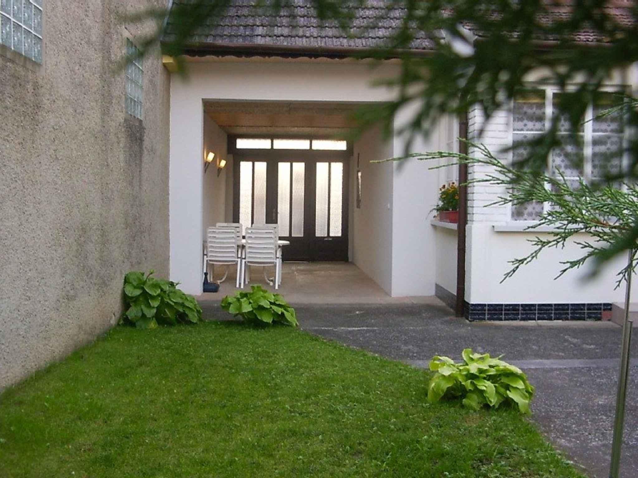 Ferienwohnung in zentraler Lage (595274), St. Andrä am Zicksee, Neusiedler See, Burgenland, Österreich, Bild 2