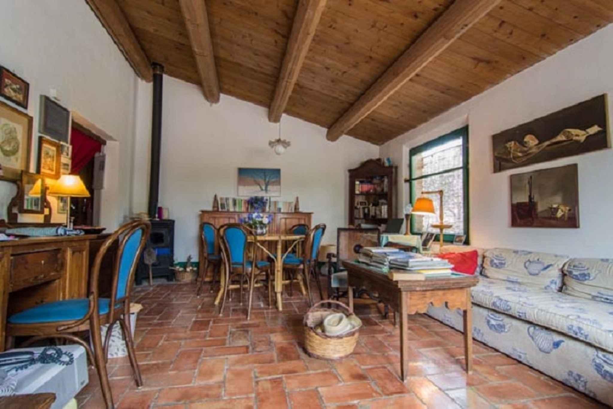 Ferienhaus per 15 persone con piscina (602147), Jesi, Ancona, Marken, Italien, Bild 21