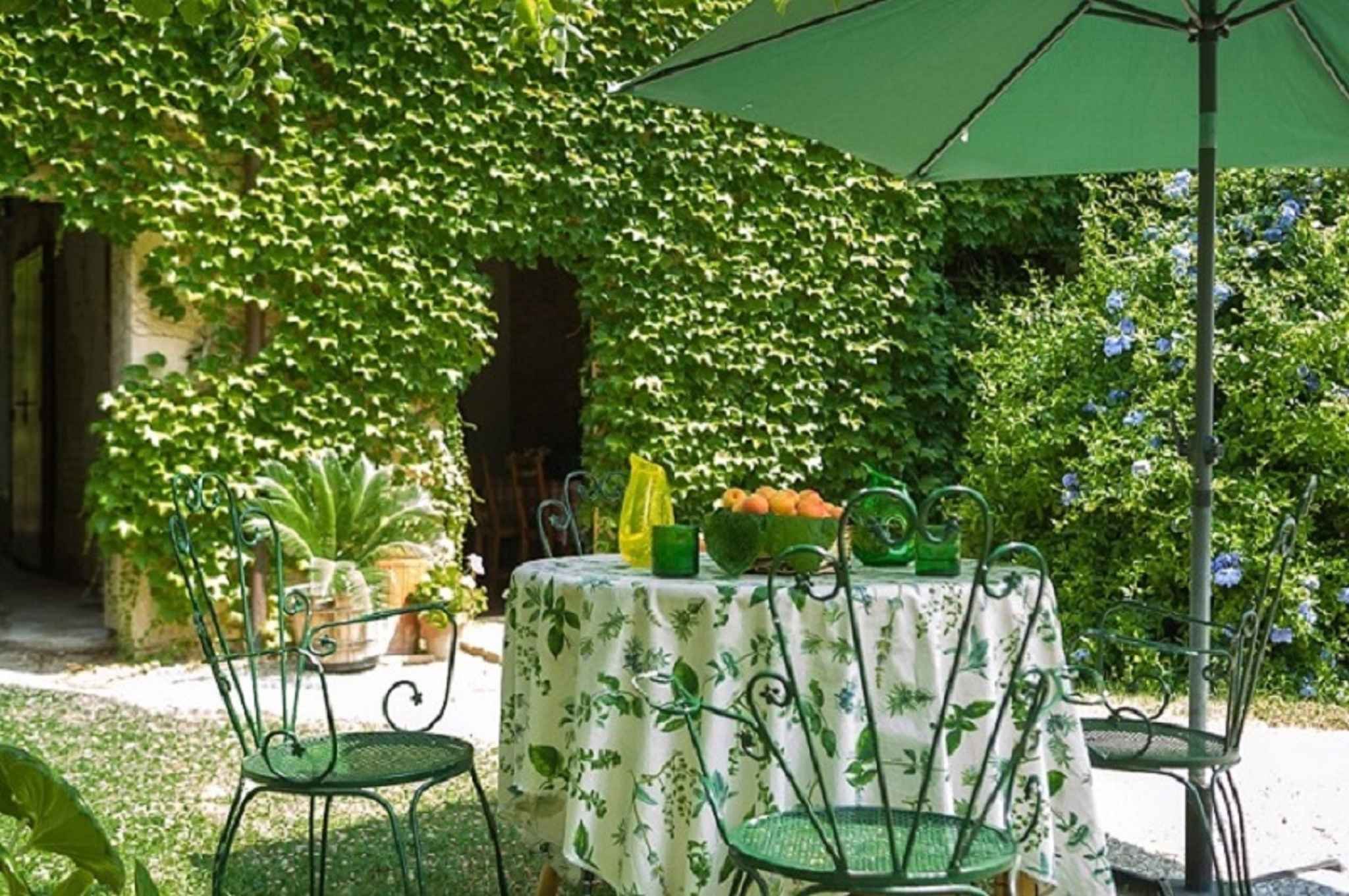 Ferienhaus per 15 persone con piscina (602147), Jesi, Ancona, Marken, Italien, Bild 7