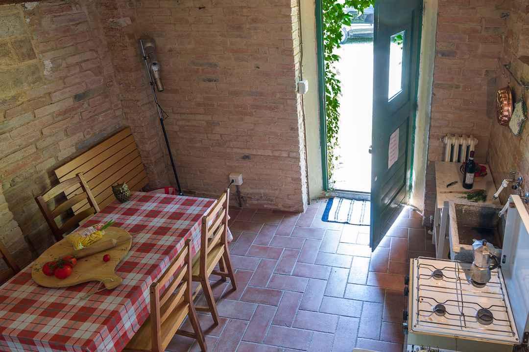 Ferienhaus per 15 persone con piscina (602147), Jesi, Ancona, Marken, Italien, Bild 14