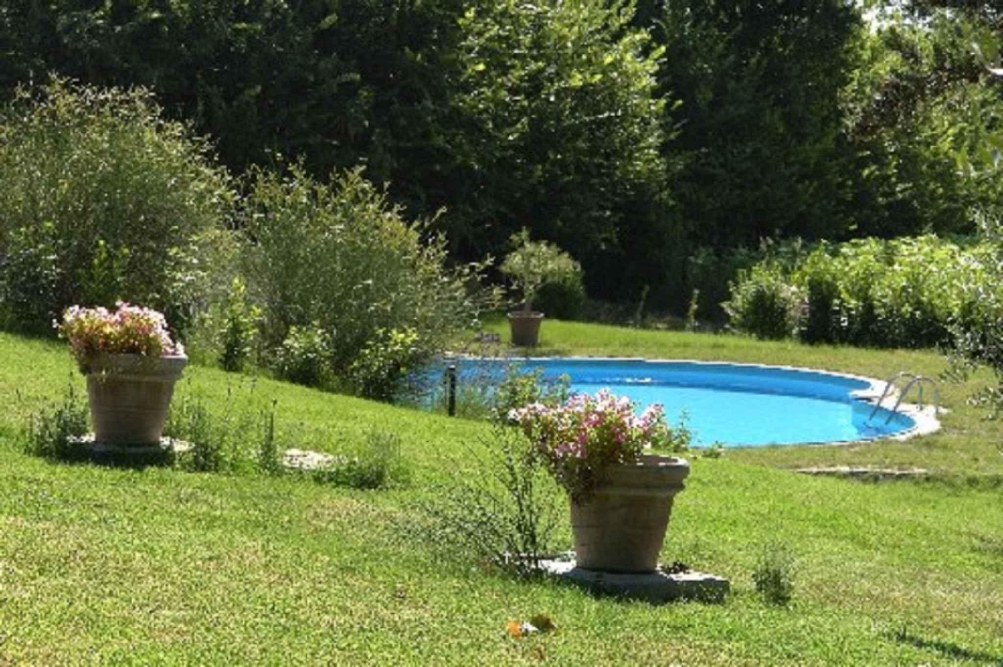 Ferienhaus per 15 persone con piscina (602147), Jesi, Ancona, Marken, Italien, Bild 11