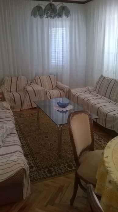 Appartement de vacances s ljetnom kuhinjom i bazenom (648047), Grižane, , Kvarner, Croatie, image 19